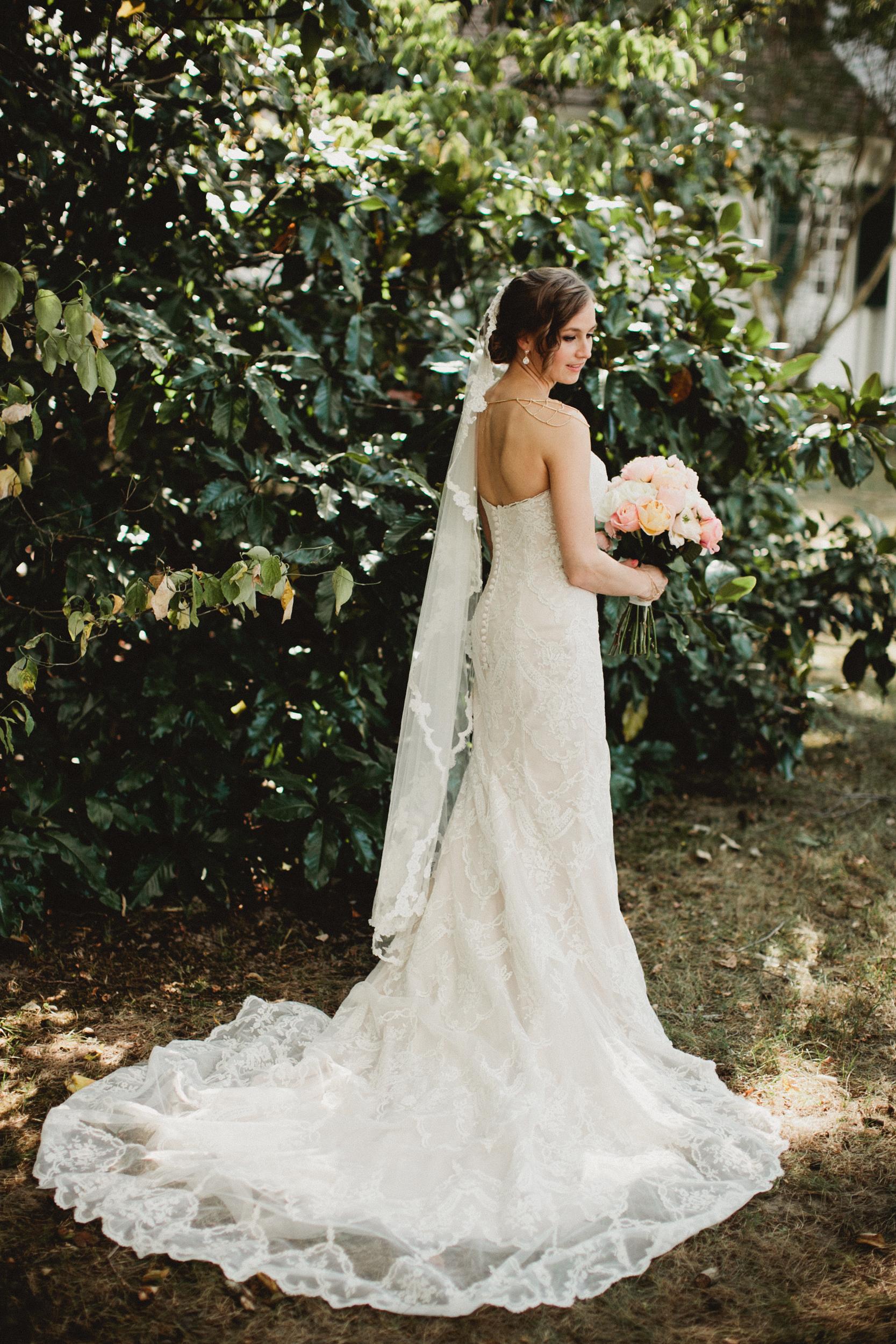 Maine-Wedding-Photographer-1002.jpg