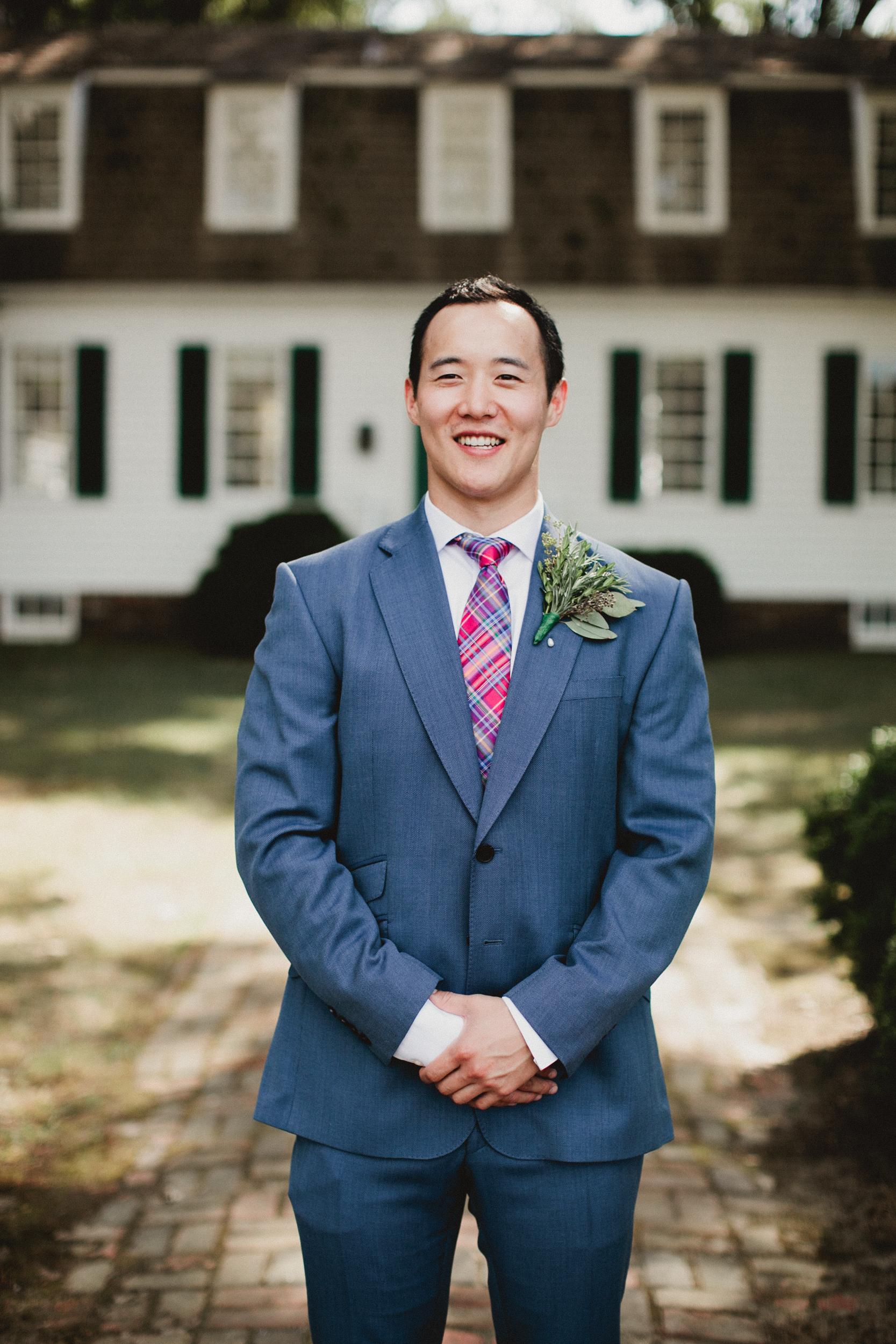 Maine-Wedding-Photographer-1005.jpg