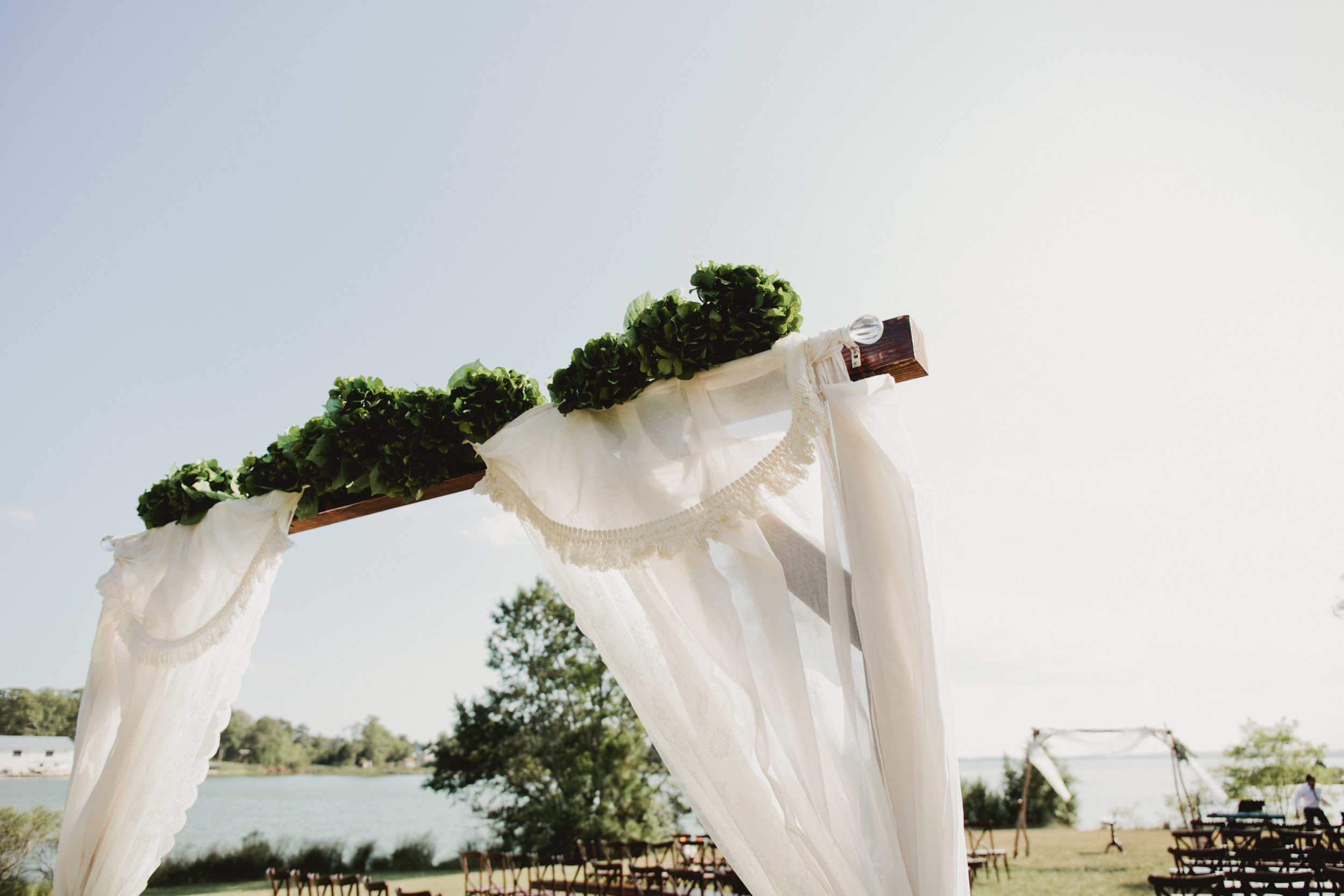 Maine-Wedding-Photographer-1012.jpg