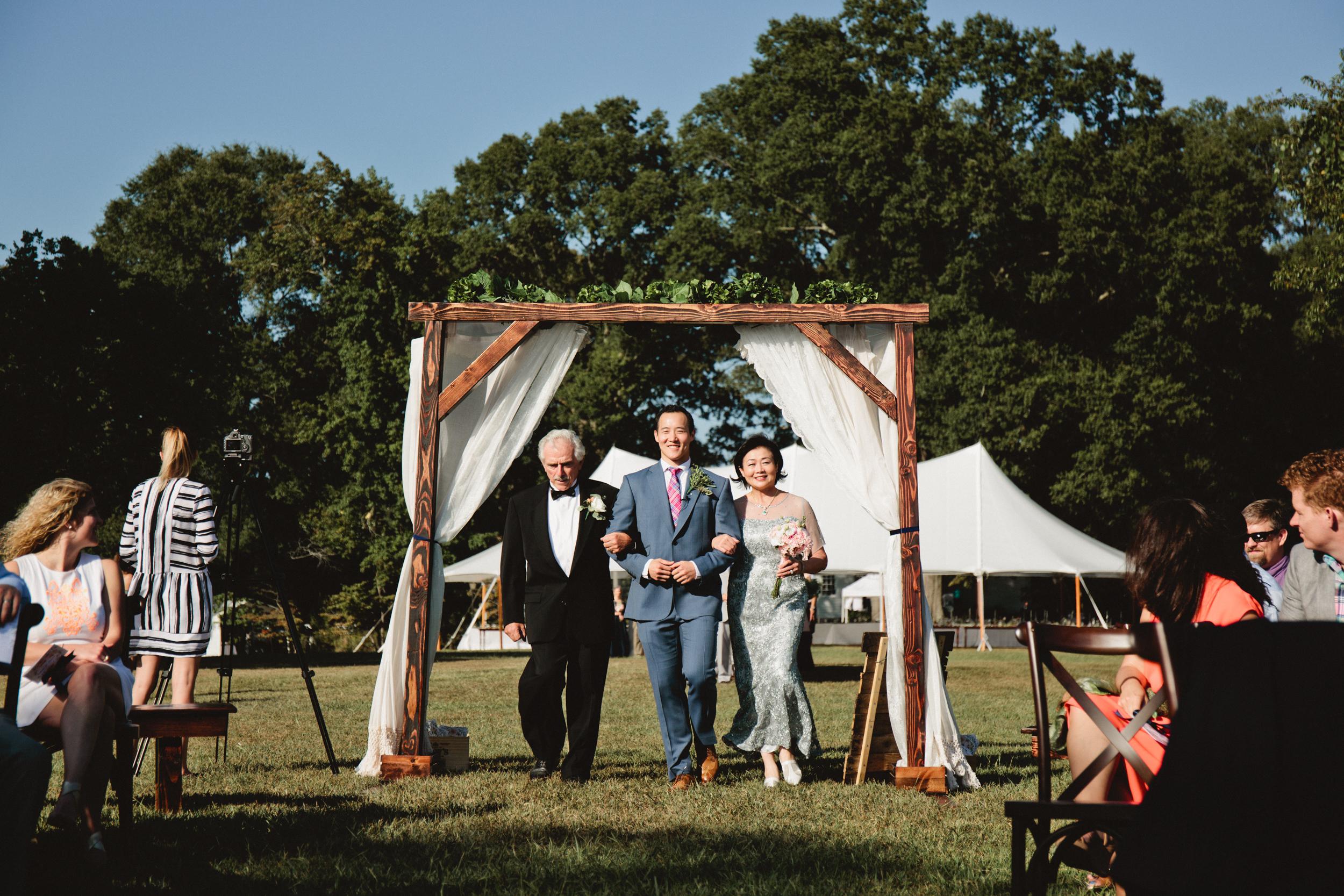 Maine-Wedding-Photographer-1016.jpg