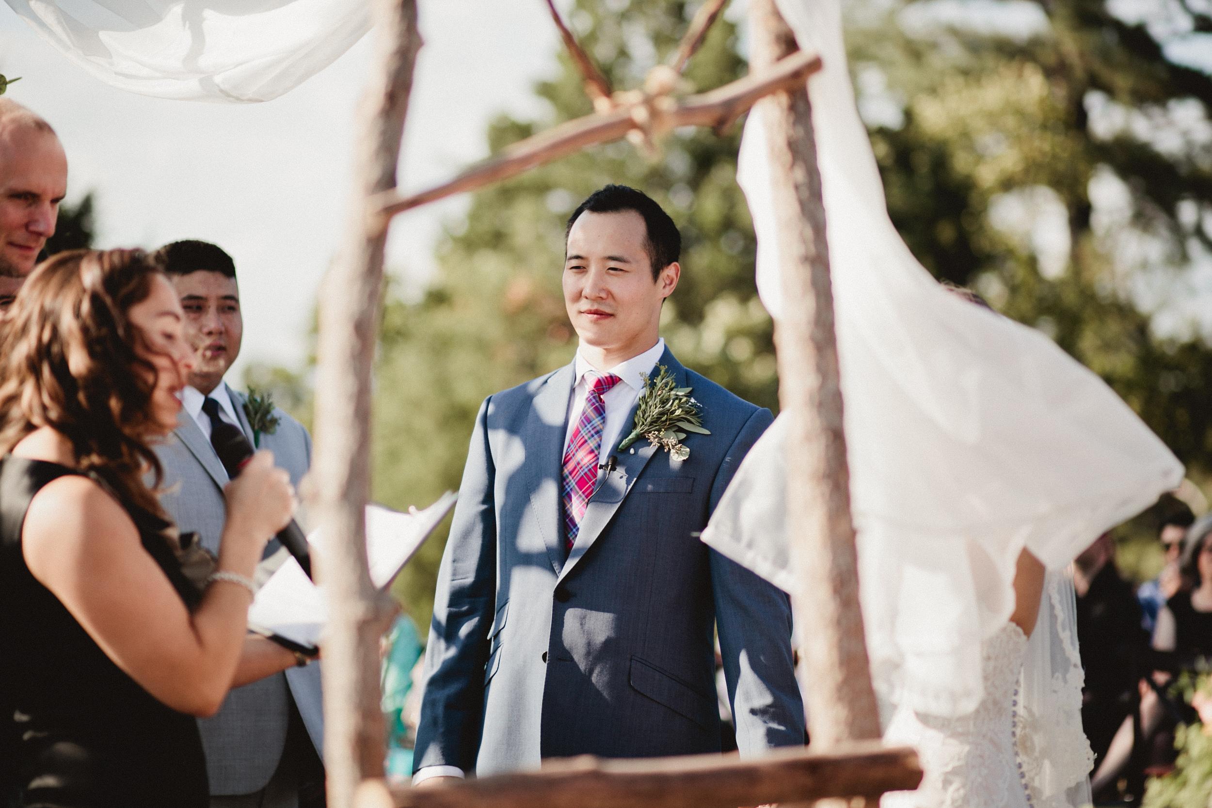 Maine-Wedding-Photographer-1028.jpg