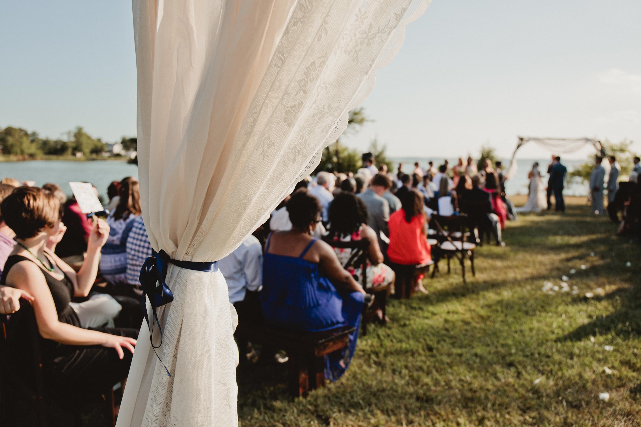 Maine-Wedding-Photographer-1029.jpg