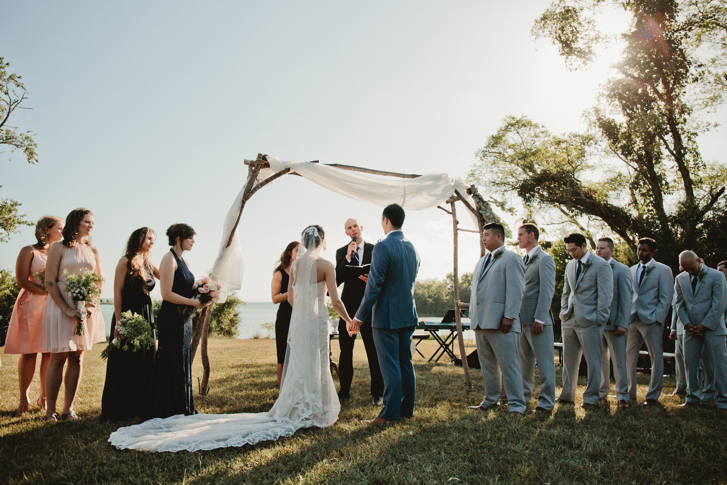 Maine-Wedding-Photographer-1032.jpg