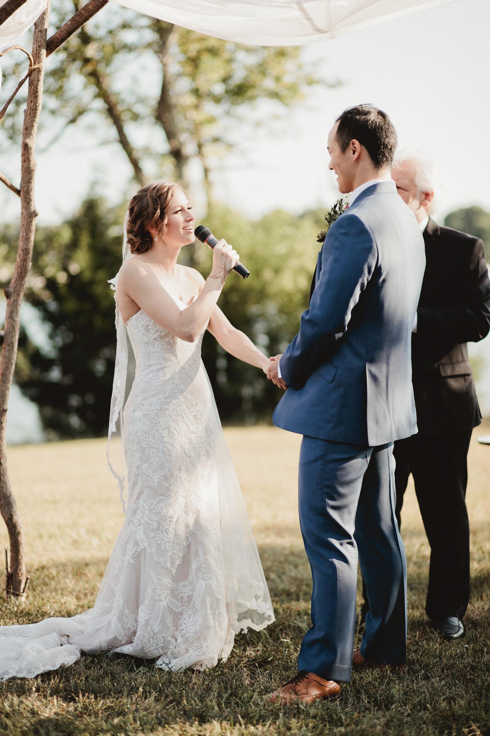 Maine-Wedding-Photographer-1036.jpg