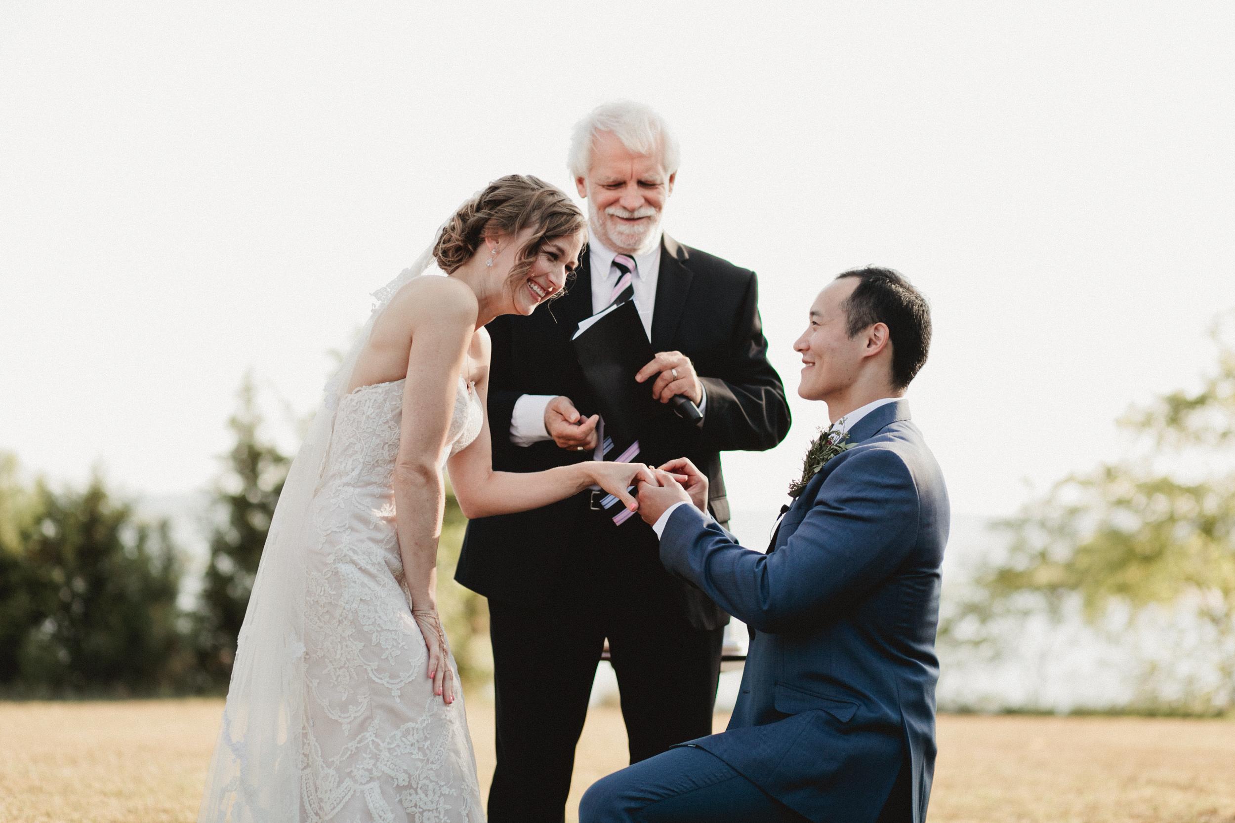 Maine-Wedding-Photographer-1039.jpg