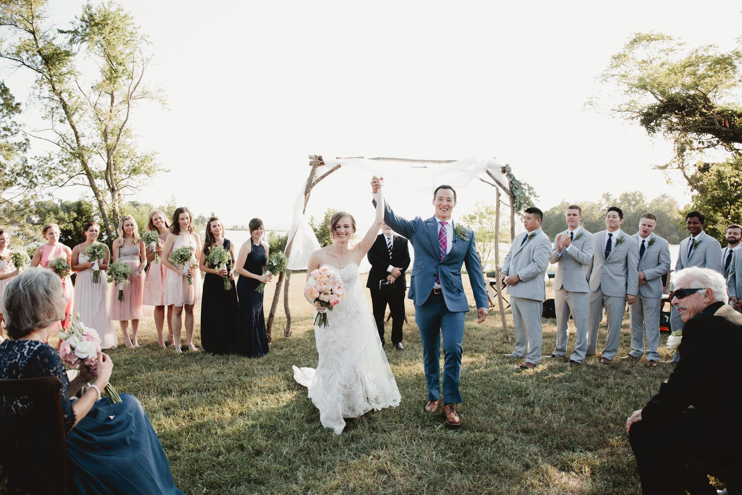 Maine-Wedding-Photographer-1044.jpg