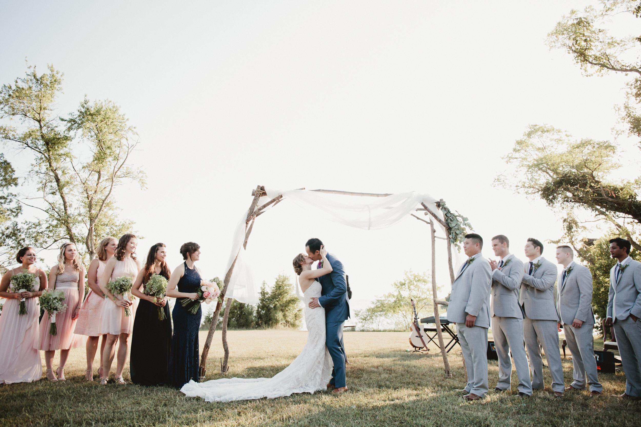 Maine-Wedding-Photographer-1043.jpg