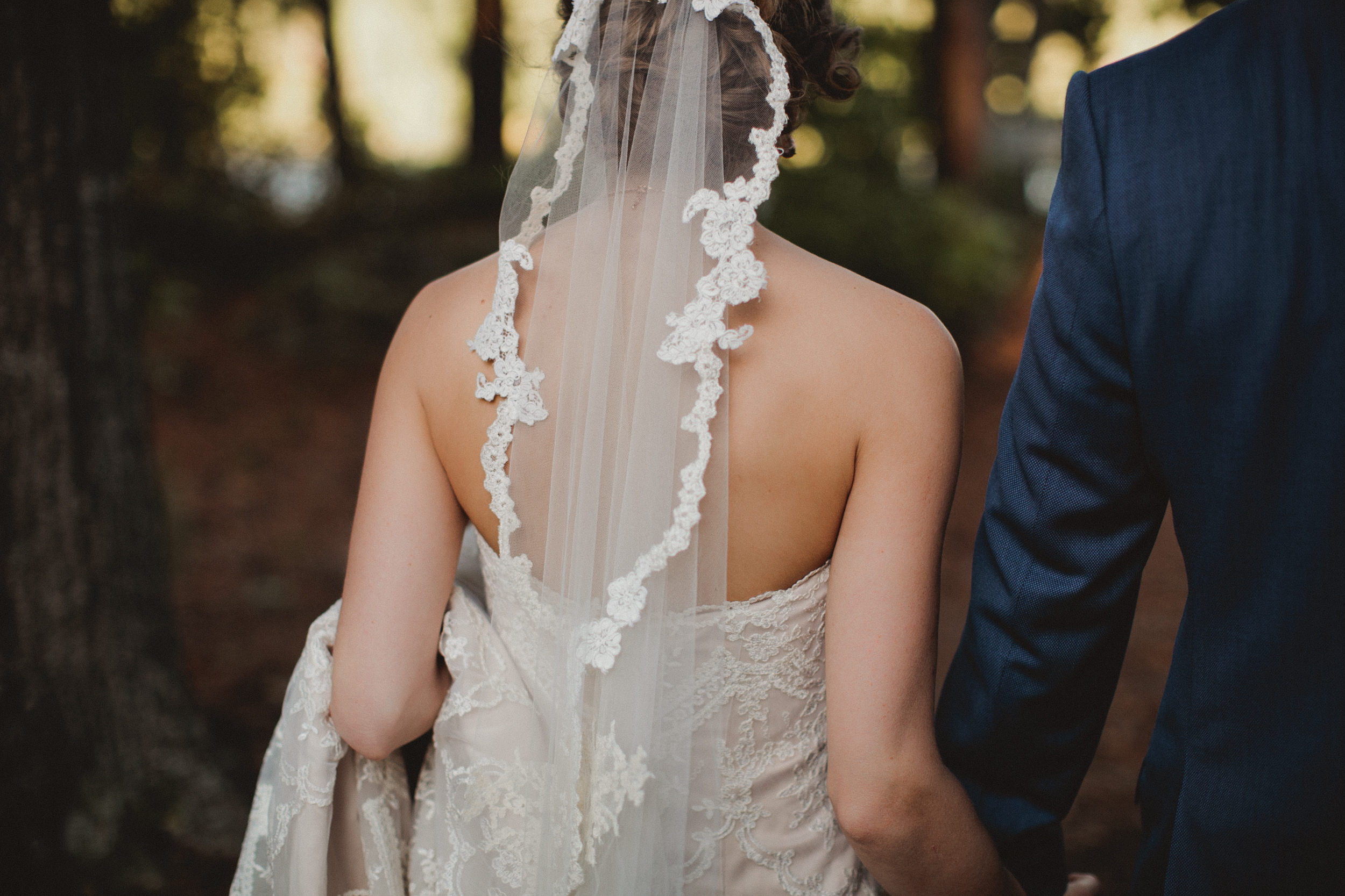 Maine-Wedding-Photographer-1049.jpg