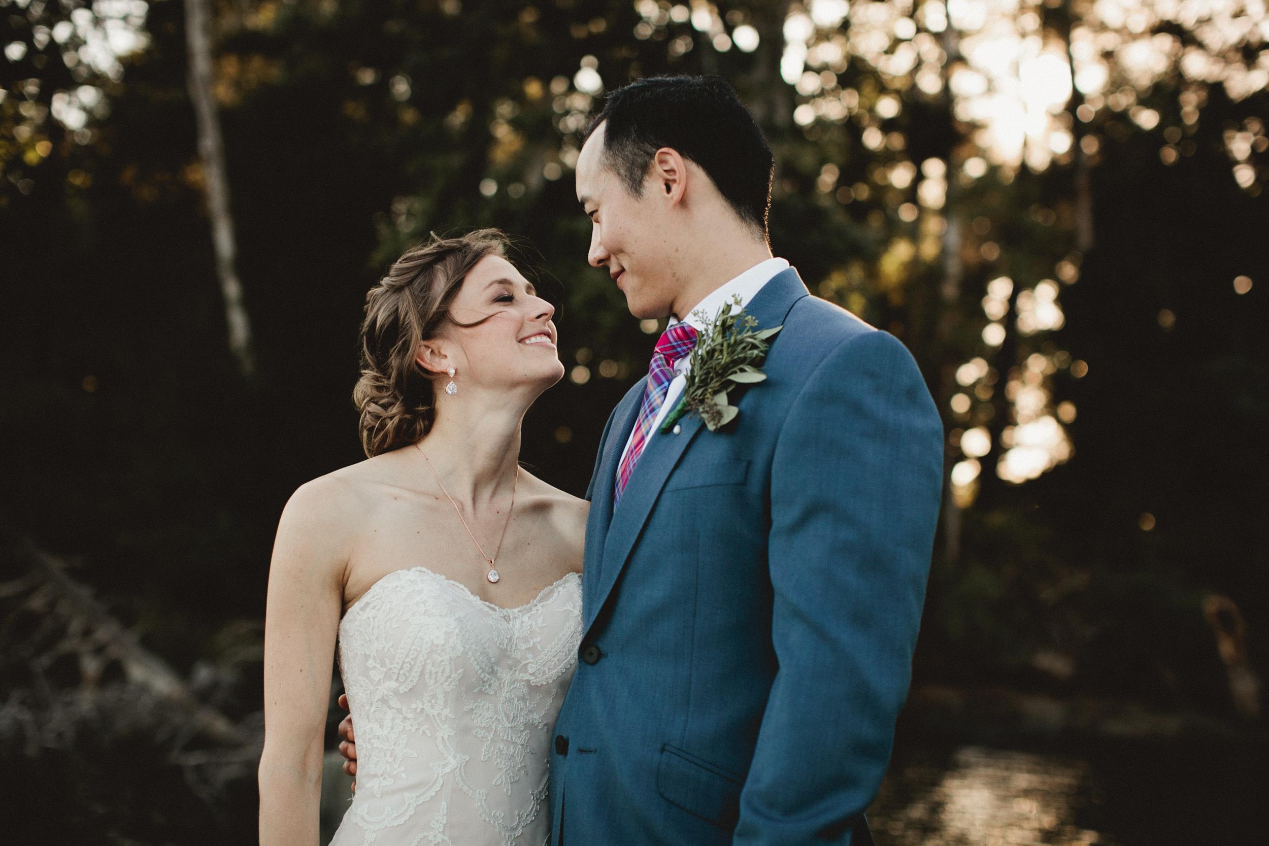Maine-Wedding-Photographer-1054.jpg