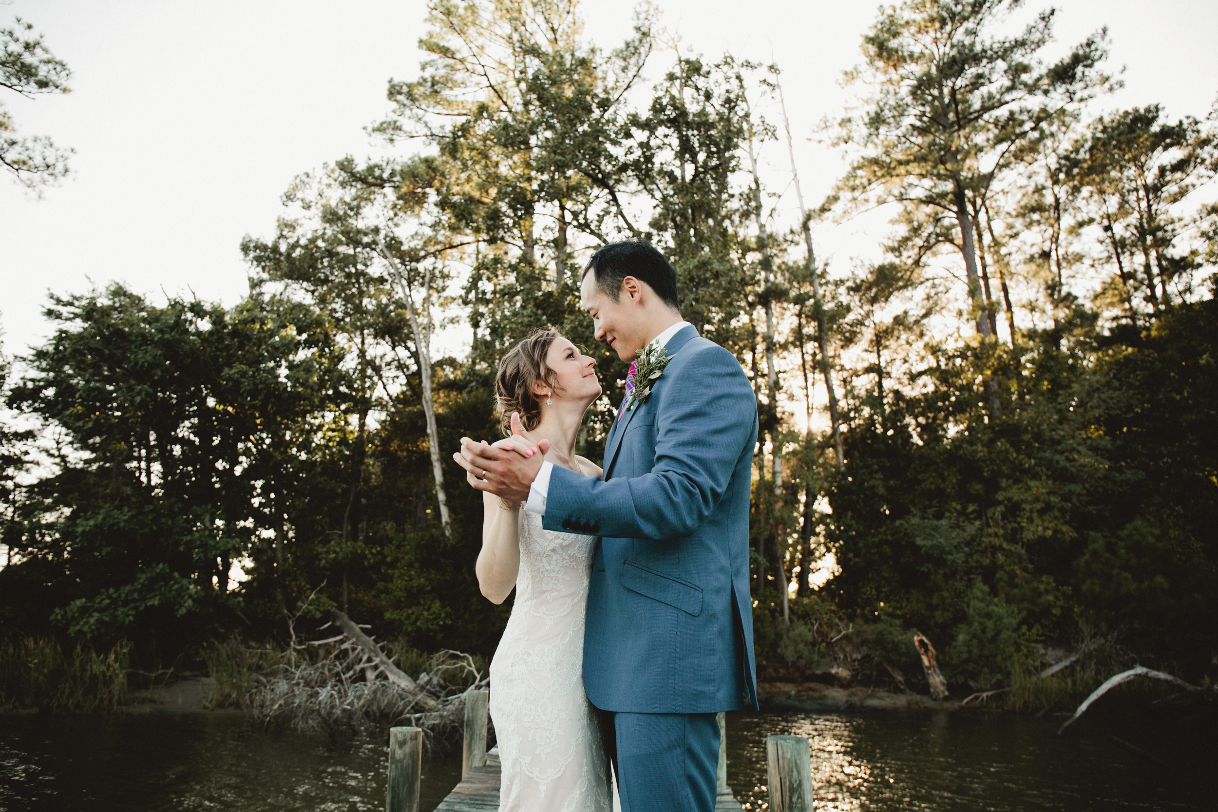 Maine-Wedding-Photographer-1056.jpg