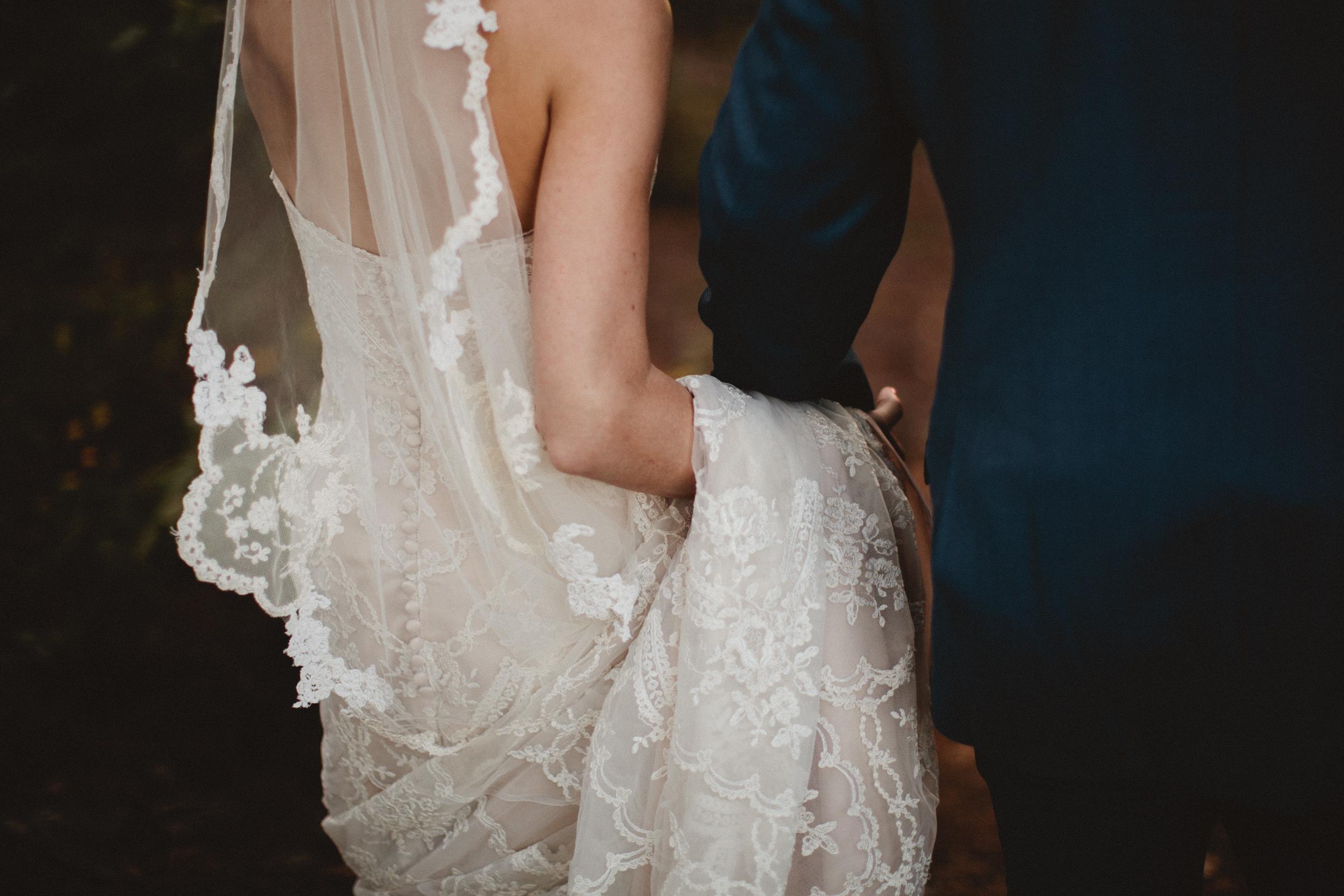 Maine-Wedding-Photographer-1059.jpg