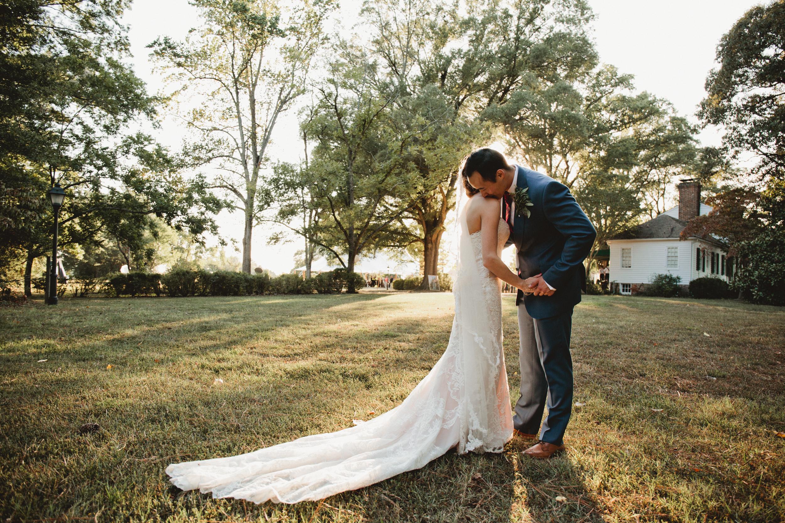 Maine-Wedding-Photographer-1061.jpg