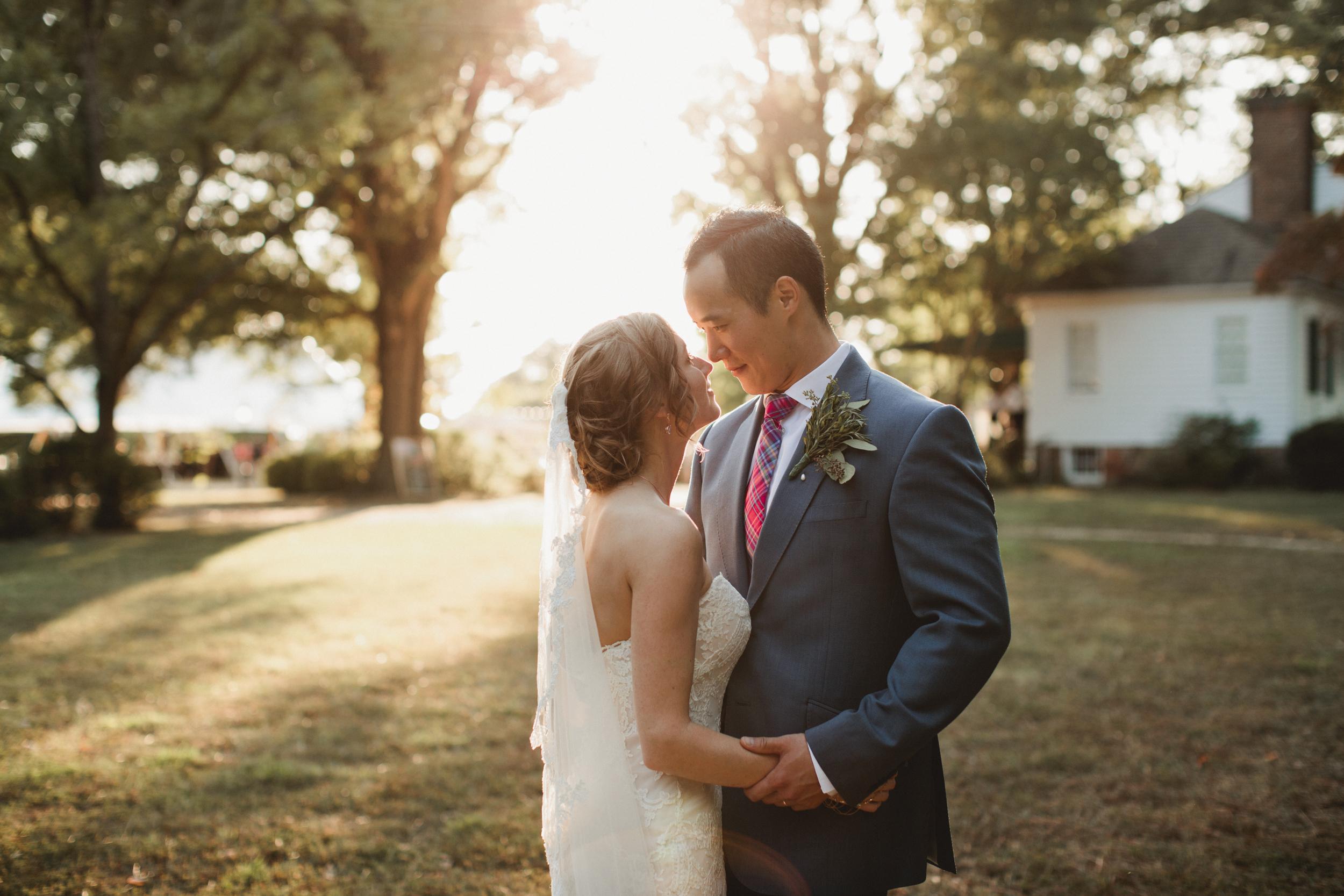 Maine-Wedding-Photographer-1062.jpg