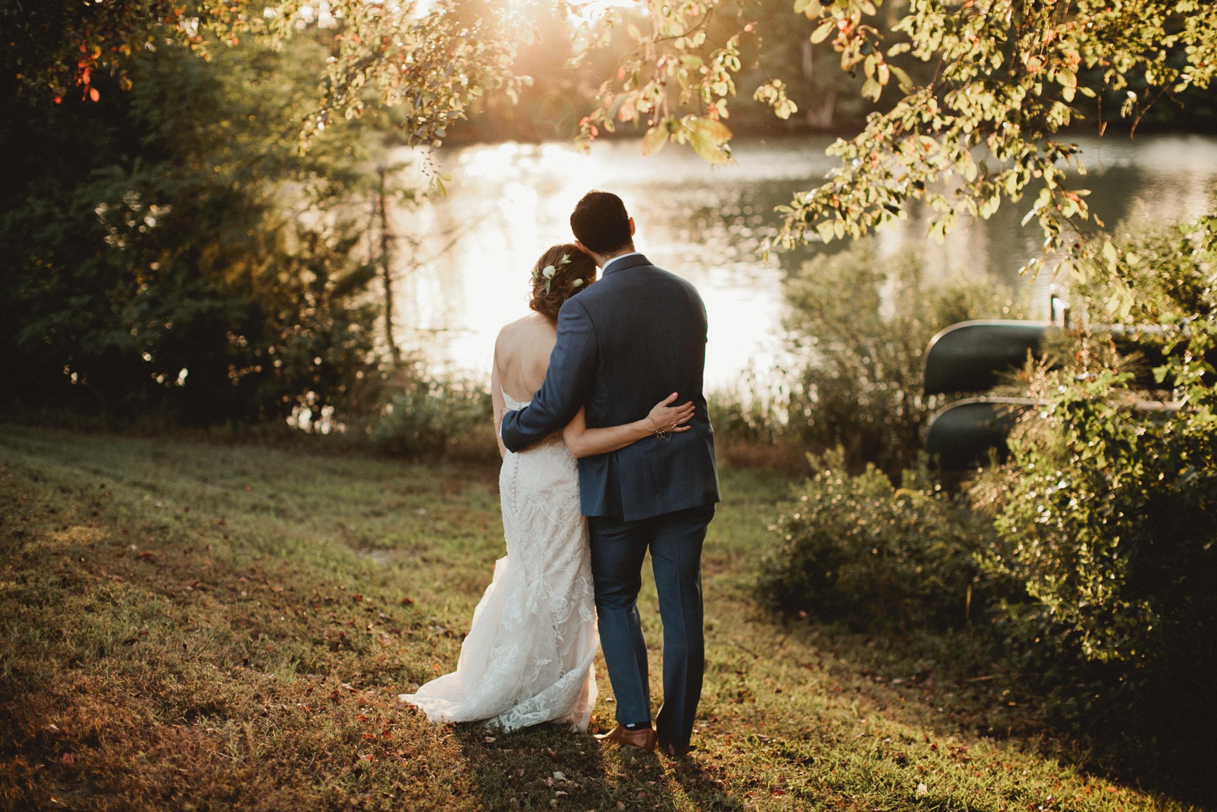 Maine-Wedding-Photographer-1069.jpg