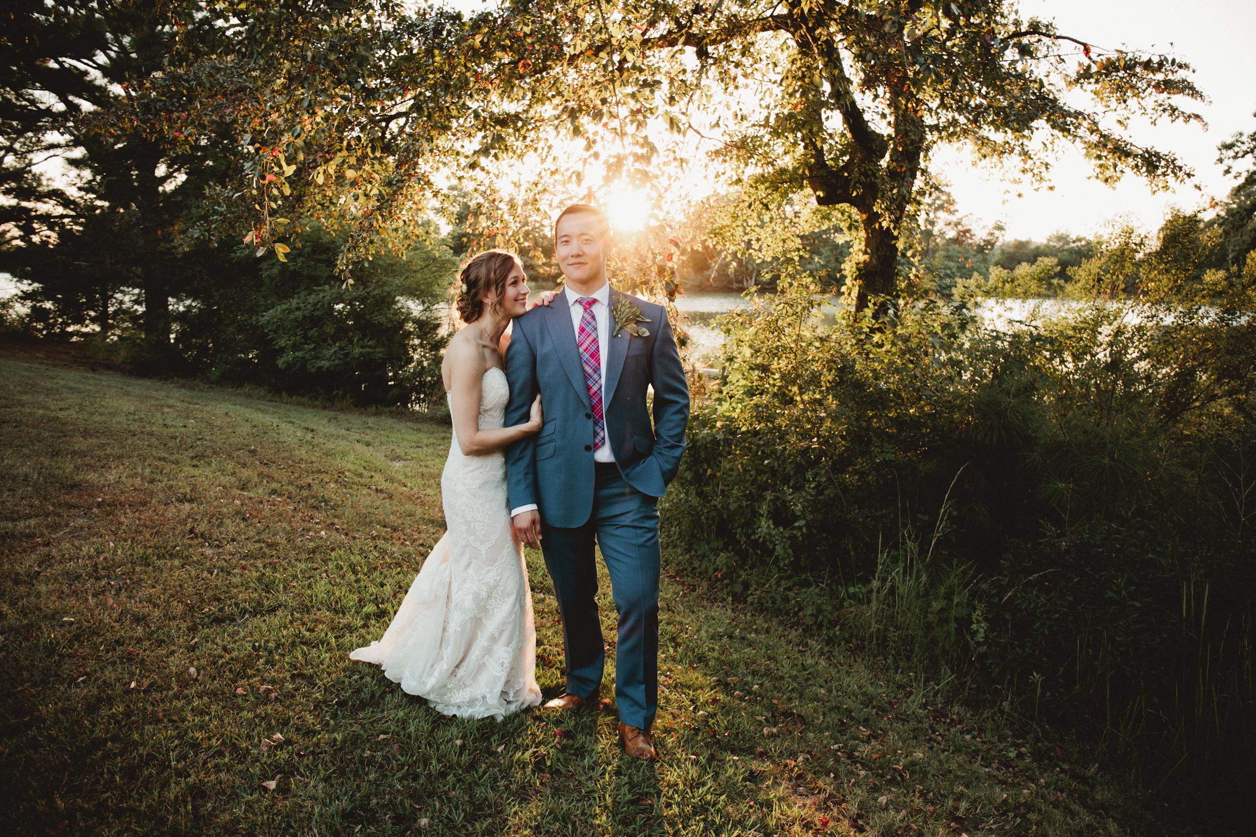 Maine-Wedding-Photographer-1072.jpg