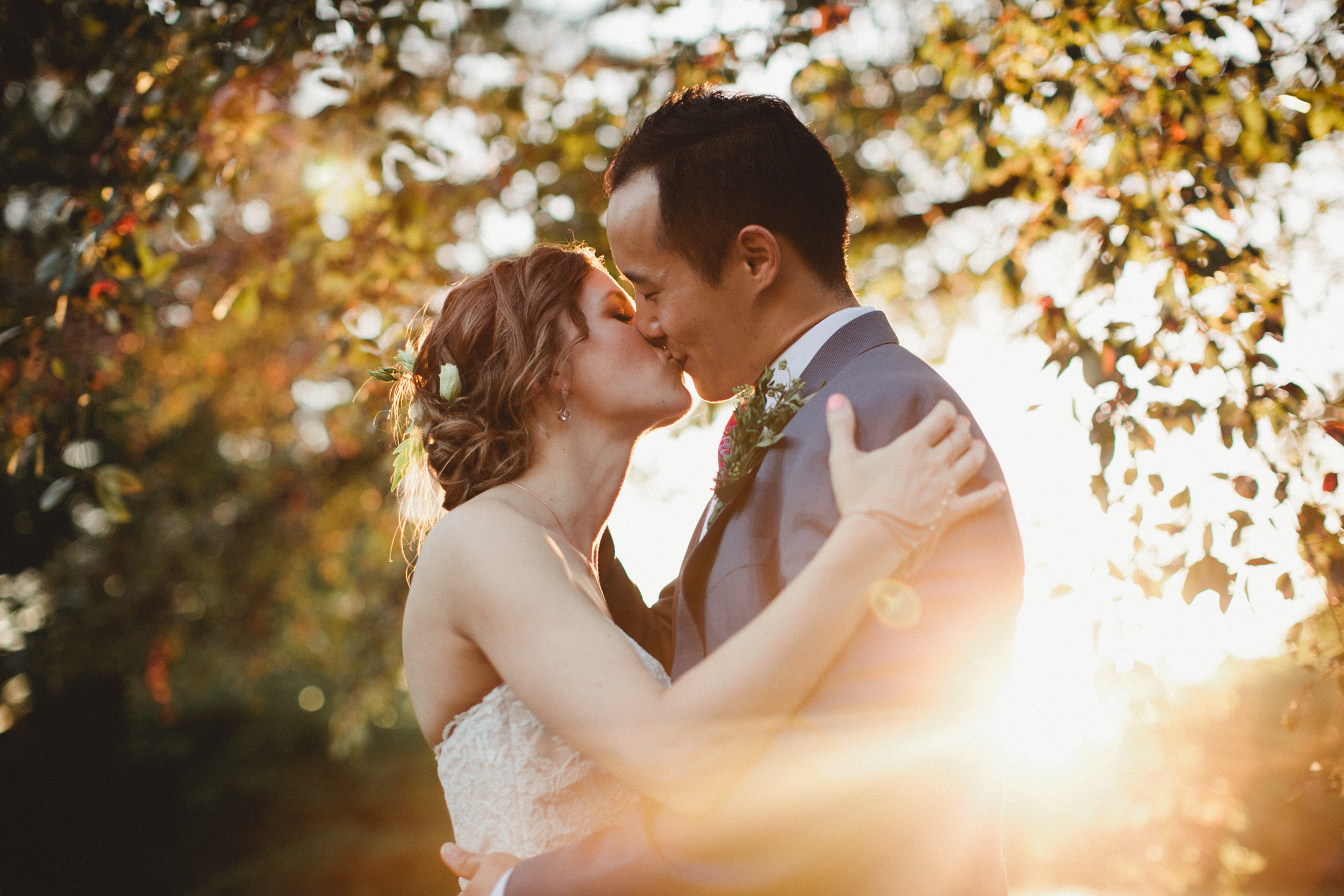 Maine-Wedding-Photographer-1075.jpg