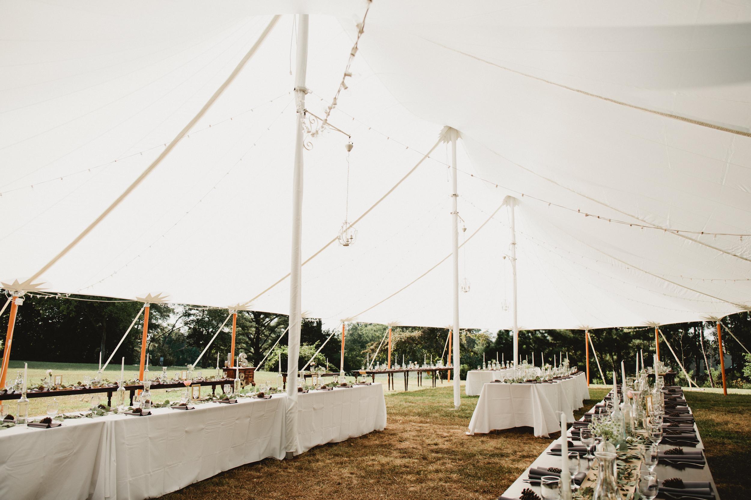 Maine-Wedding-Photographer-1076.jpg