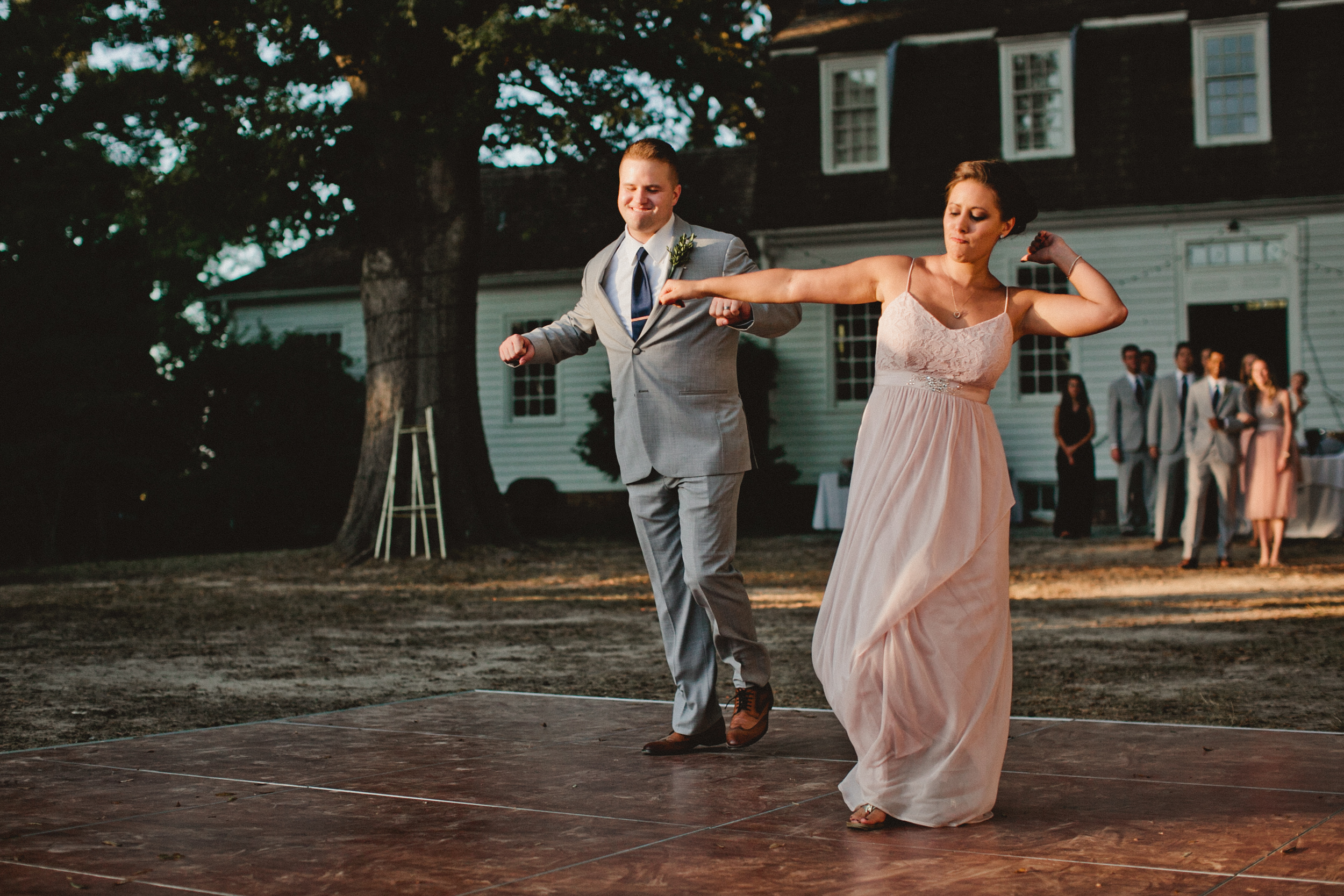 Maine-Wedding-Photographer-1092.jpg