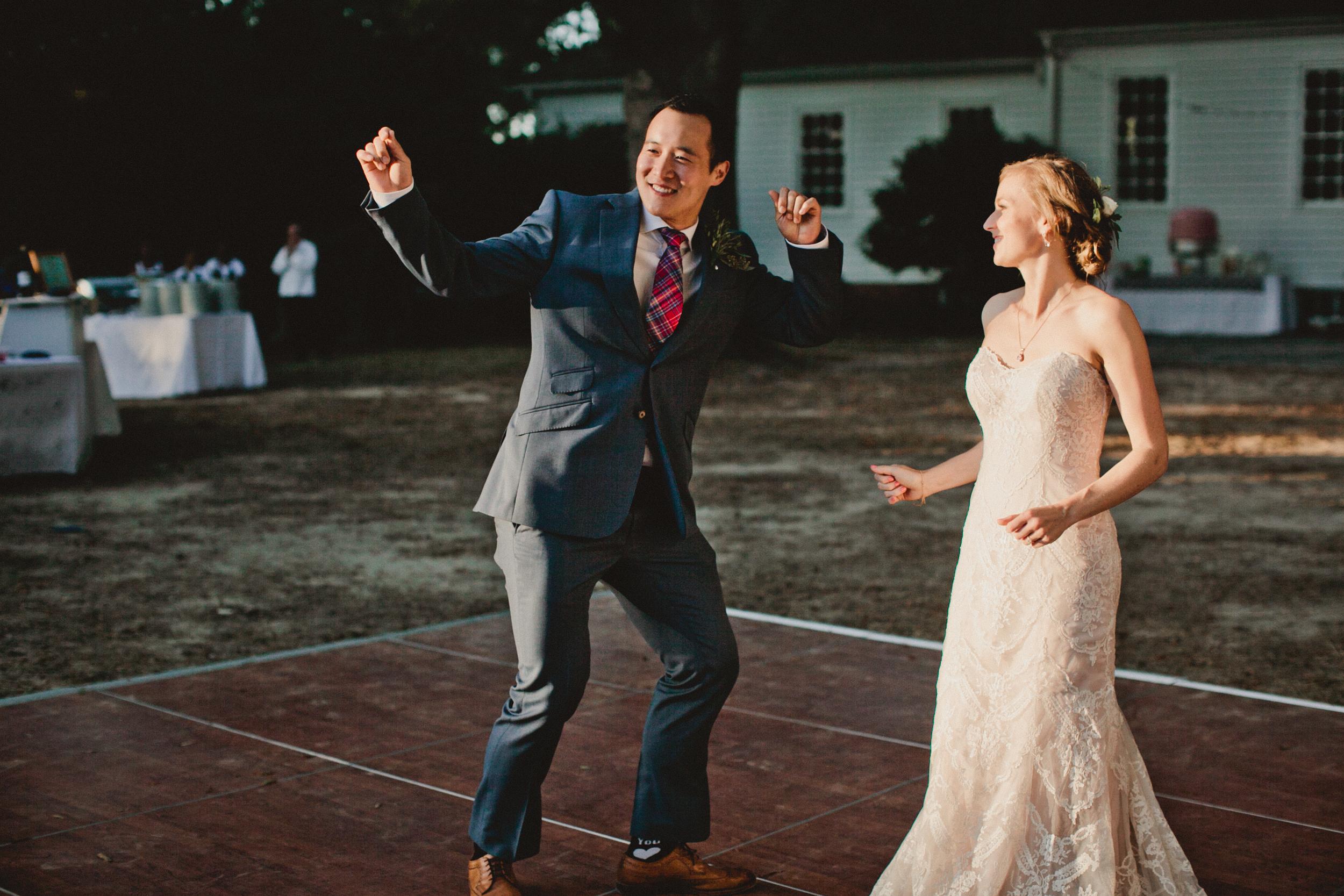 Maine-Wedding-Photographer-1094.jpg