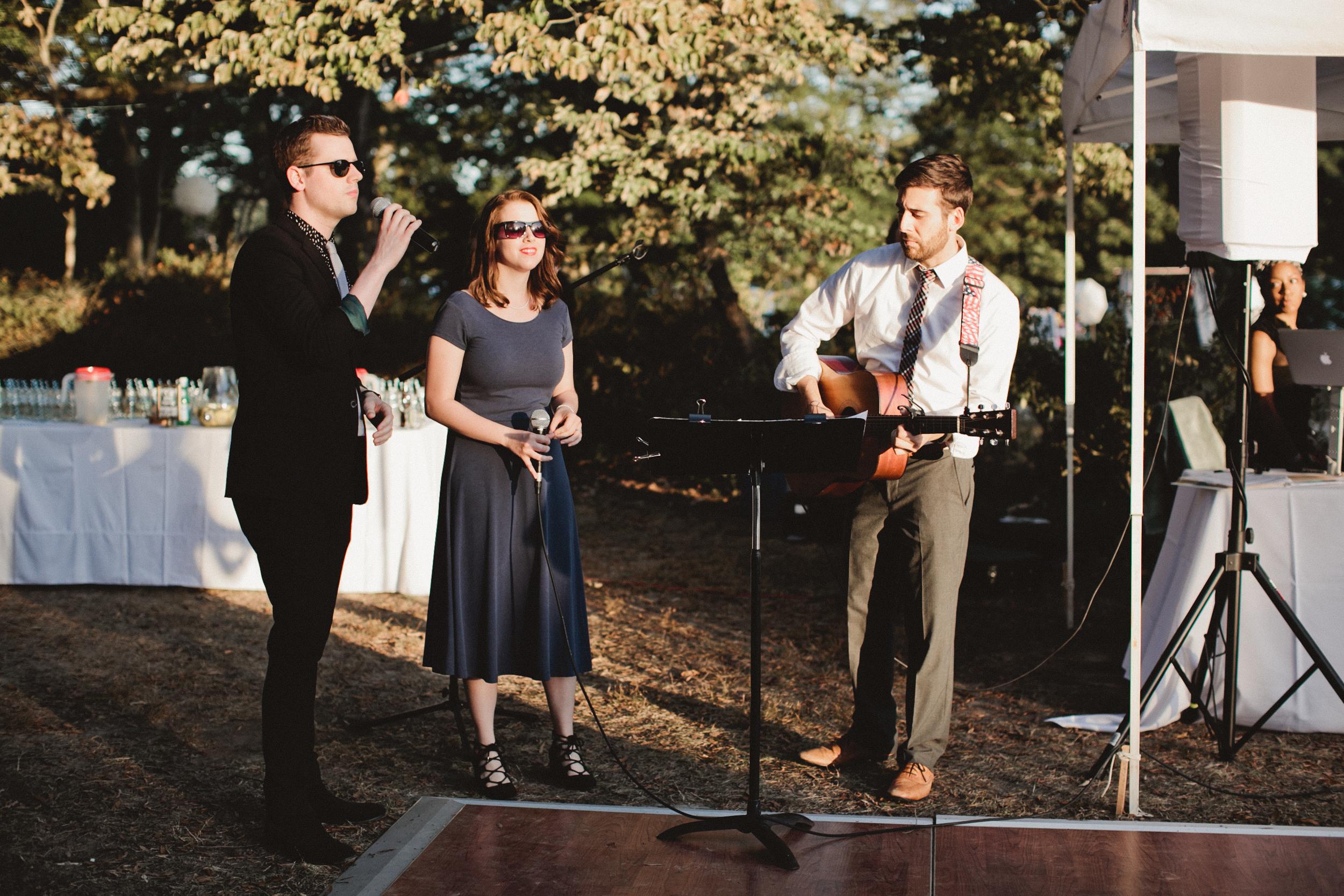 Maine-Wedding-Photographer-1095.jpg