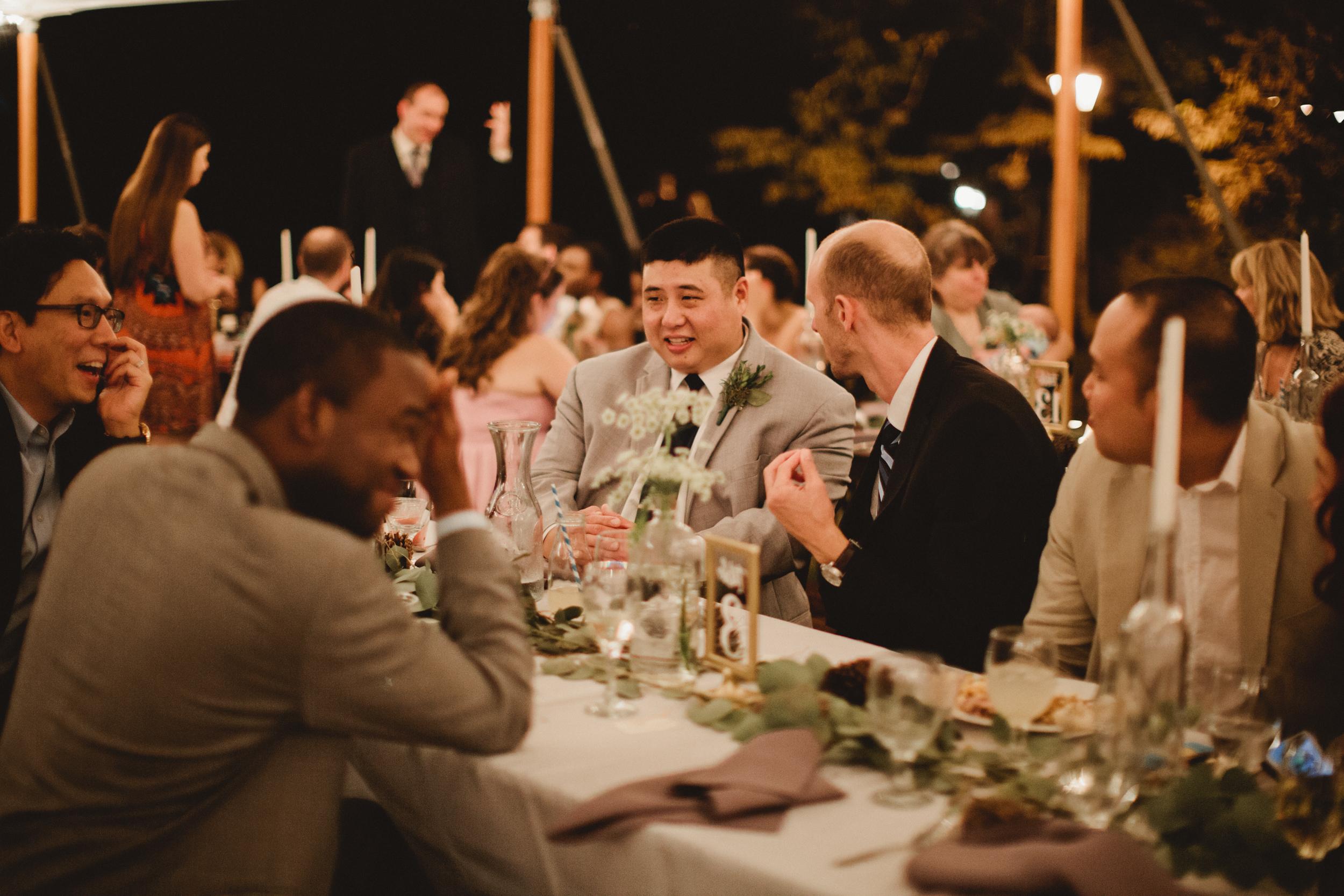 Maine-Wedding-Photographer-1102.jpg