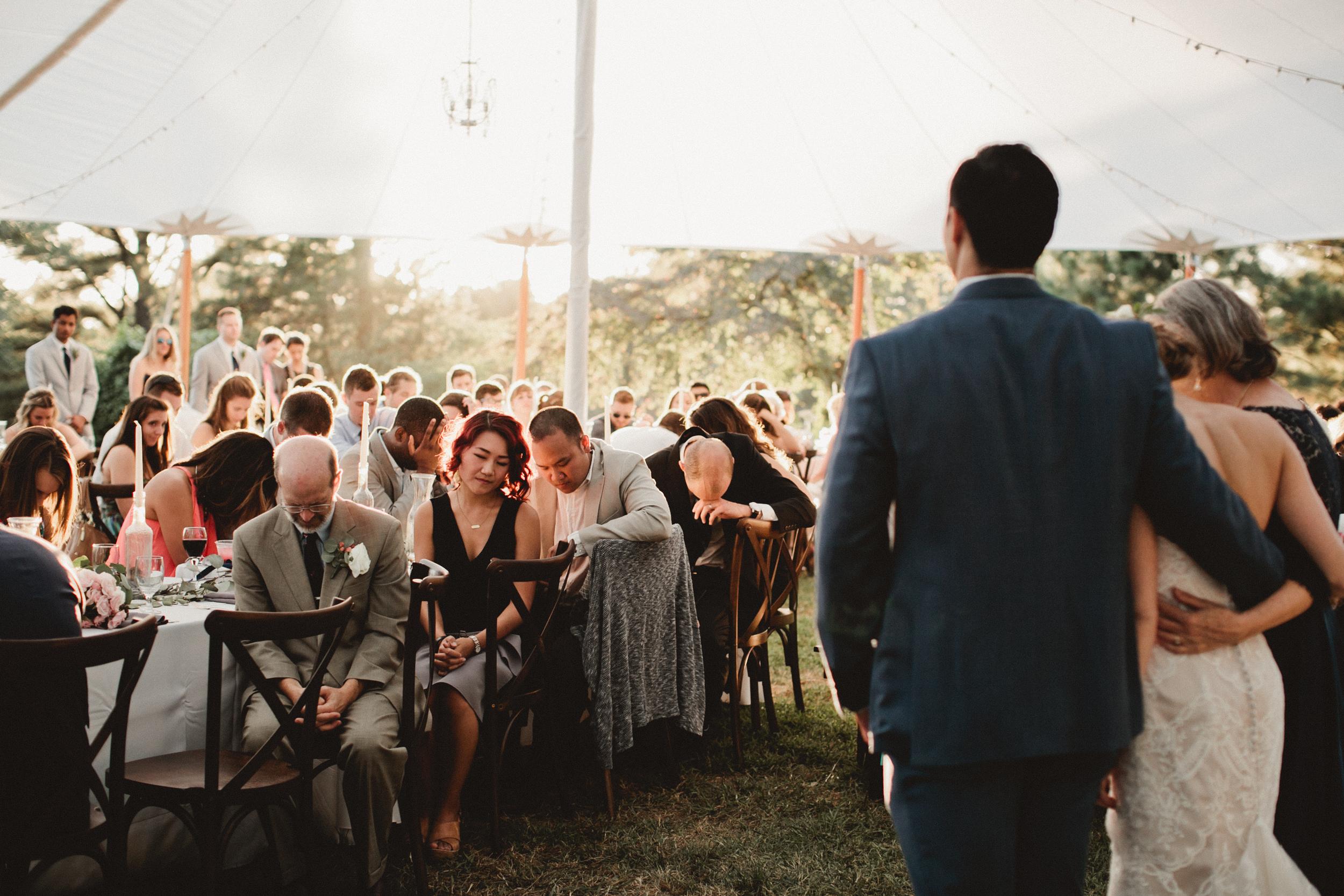 Maine-Wedding-Photographer-1099.jpg