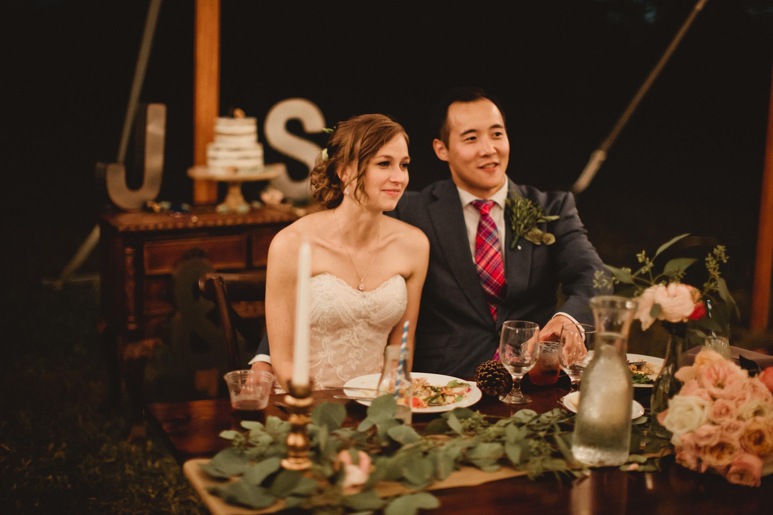 Maine-Wedding-Photographer-1104.jpg