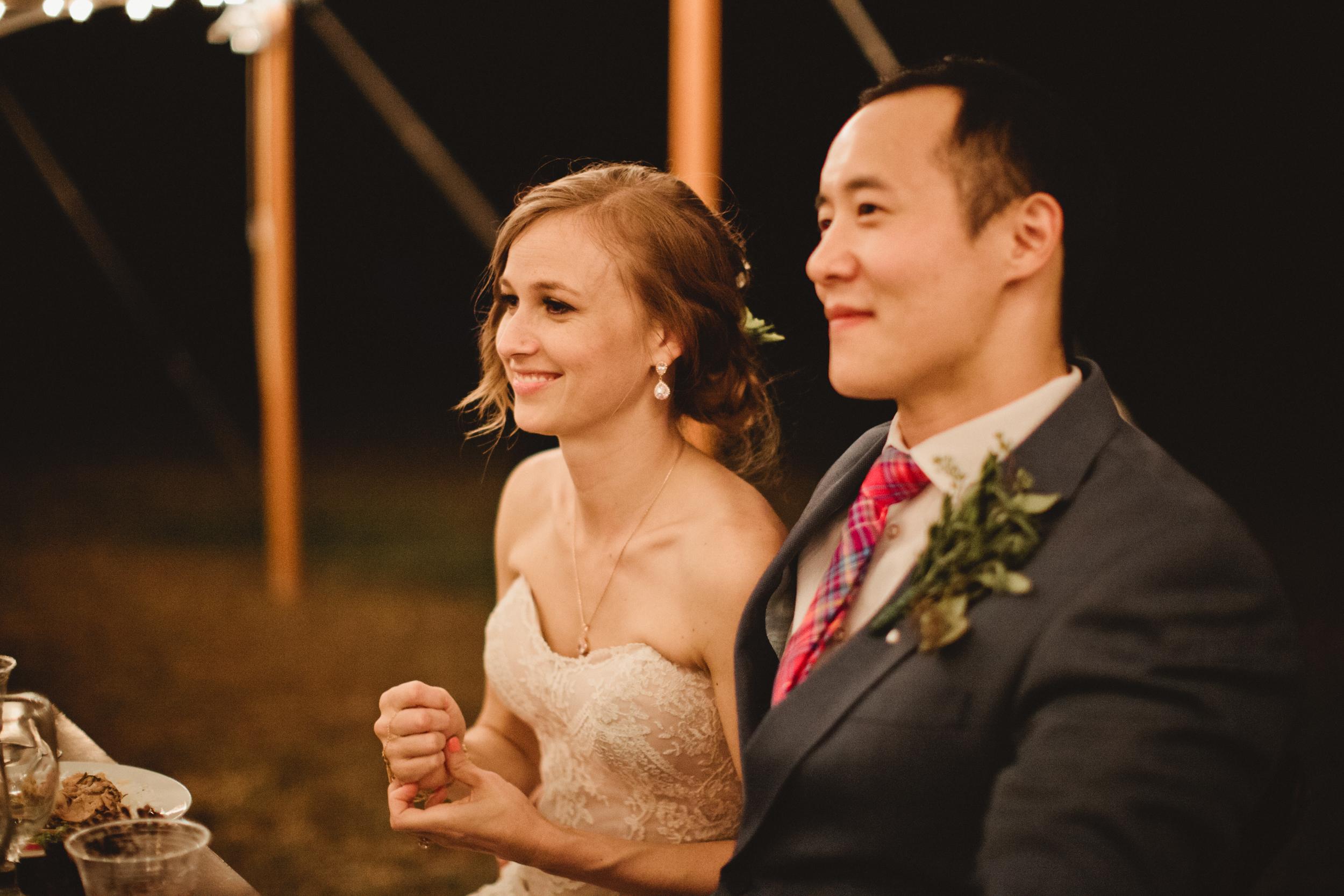 Maine-Wedding-Photographer-1106.jpg
