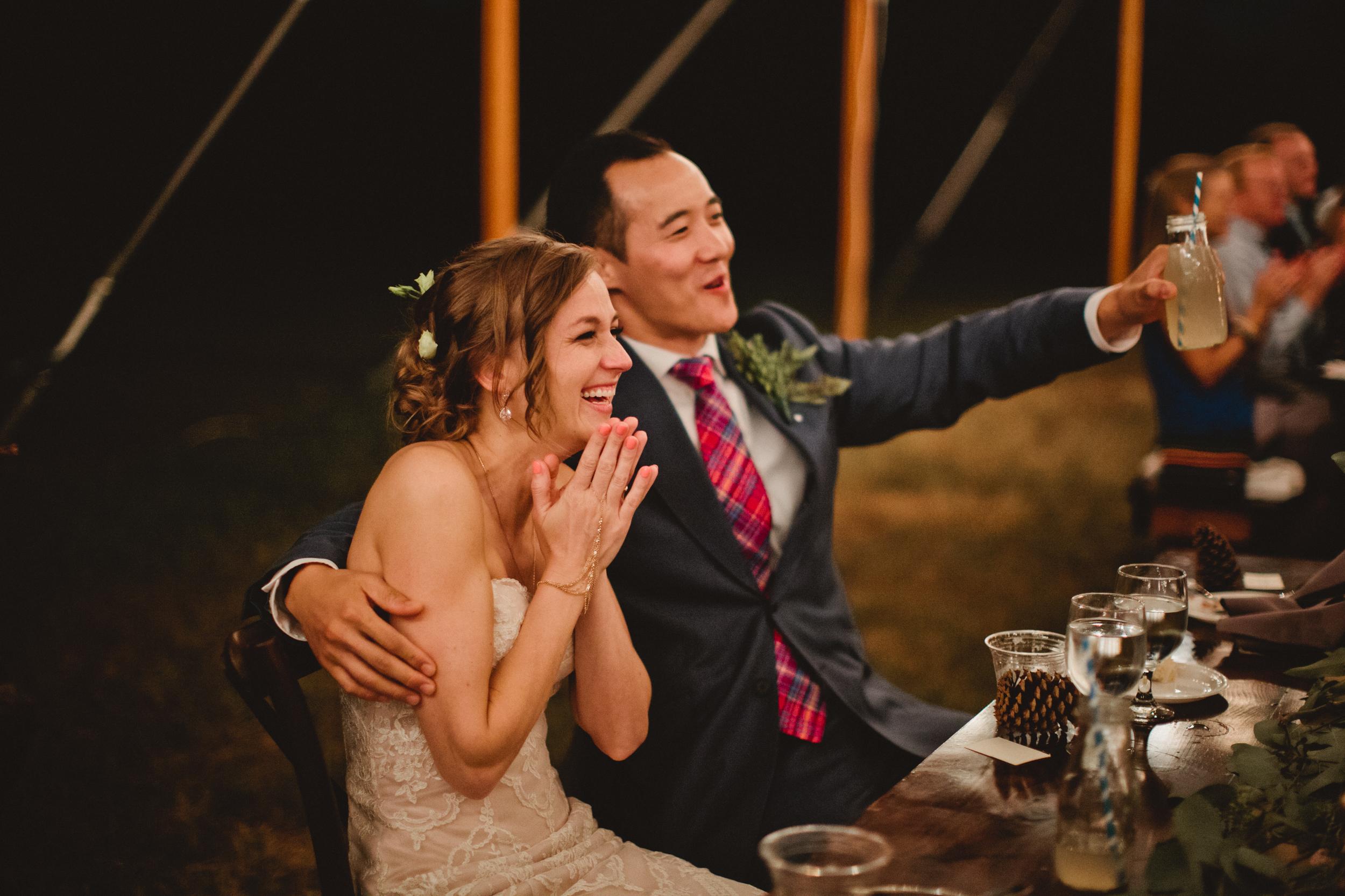 Maine-Wedding-Photographer-1110.jpg