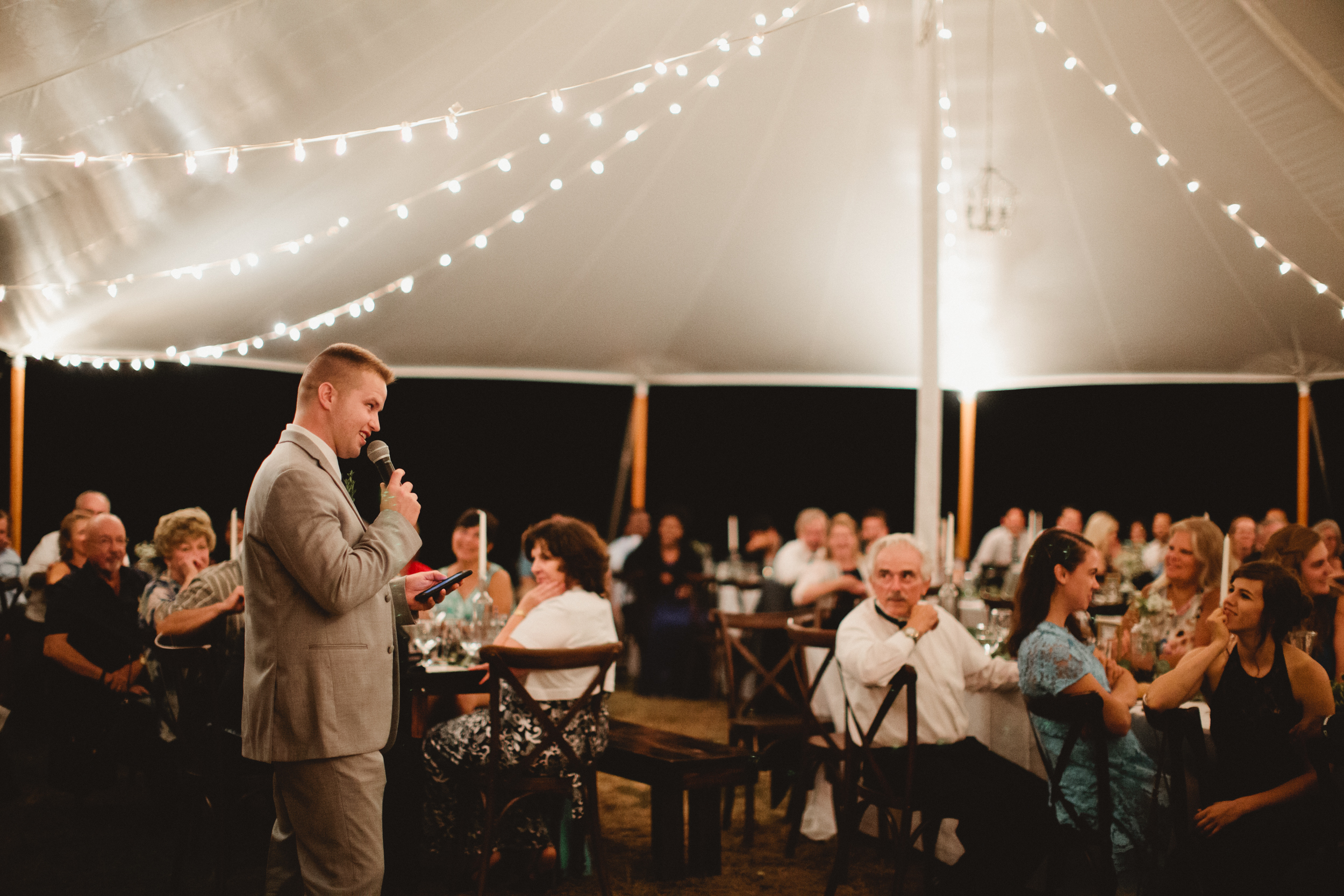 Maine-Wedding-Photographer-1117.jpg