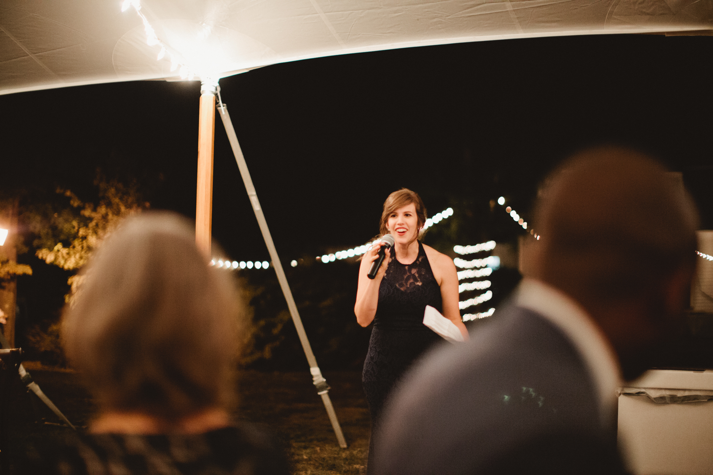 Maine-Wedding-Photographer-1116.jpg