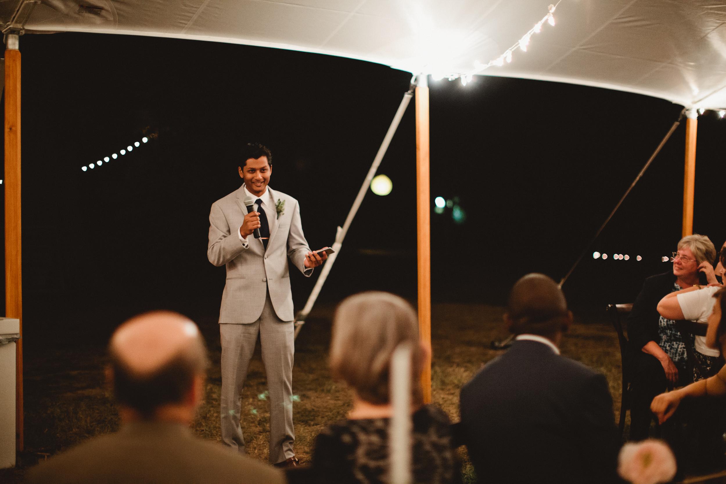Maine-Wedding-Photographer-1122.jpg
