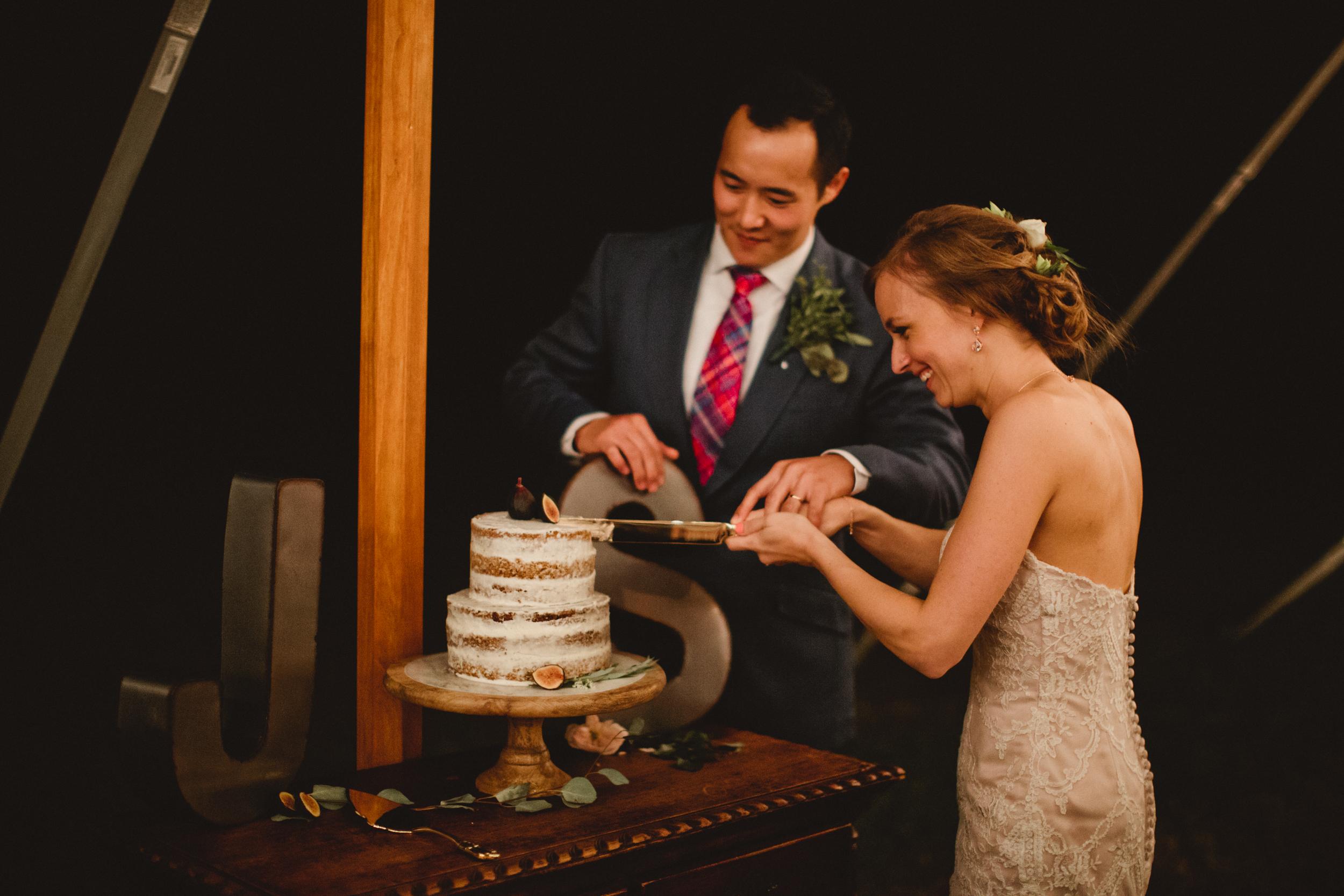 Maine-Wedding-Photographer-1123.jpg