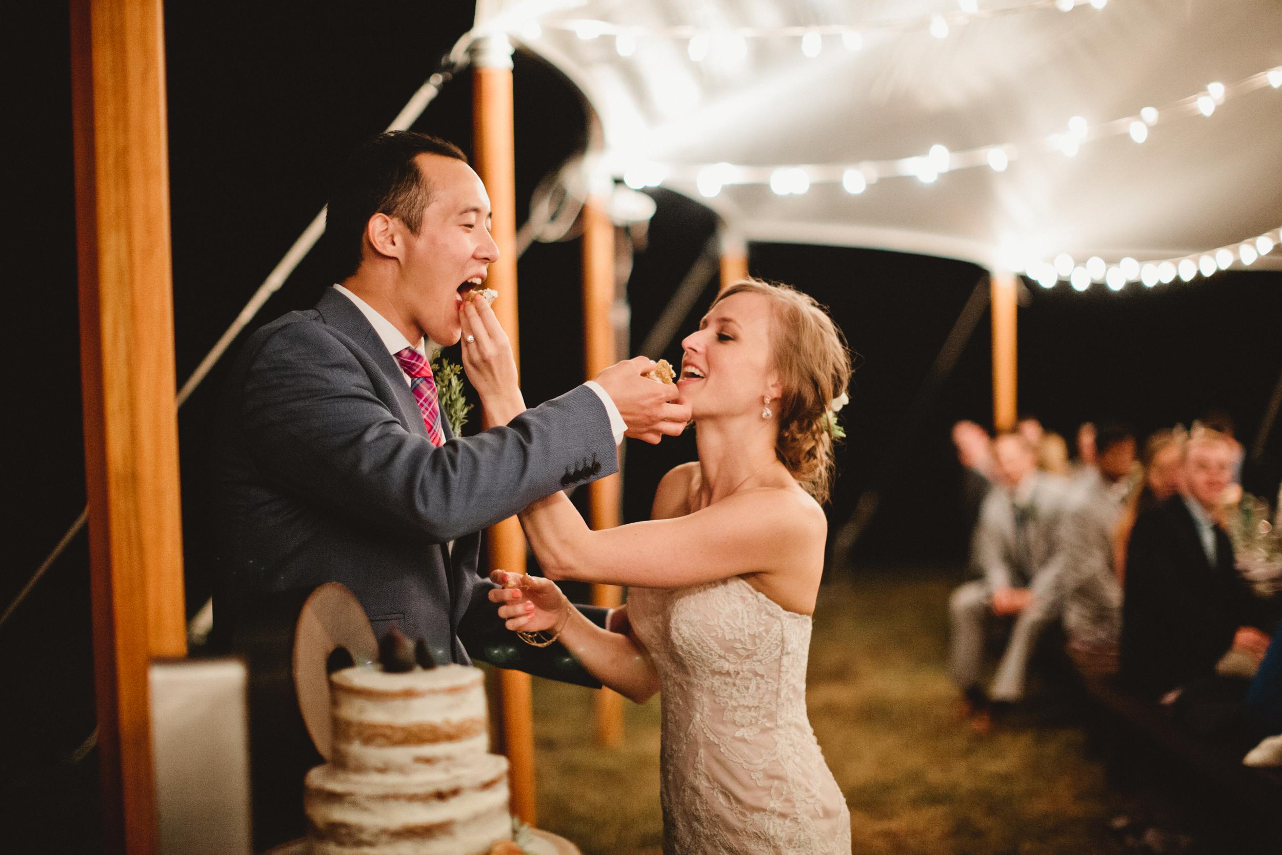 Maine-Wedding-Photographer-1124.jpg