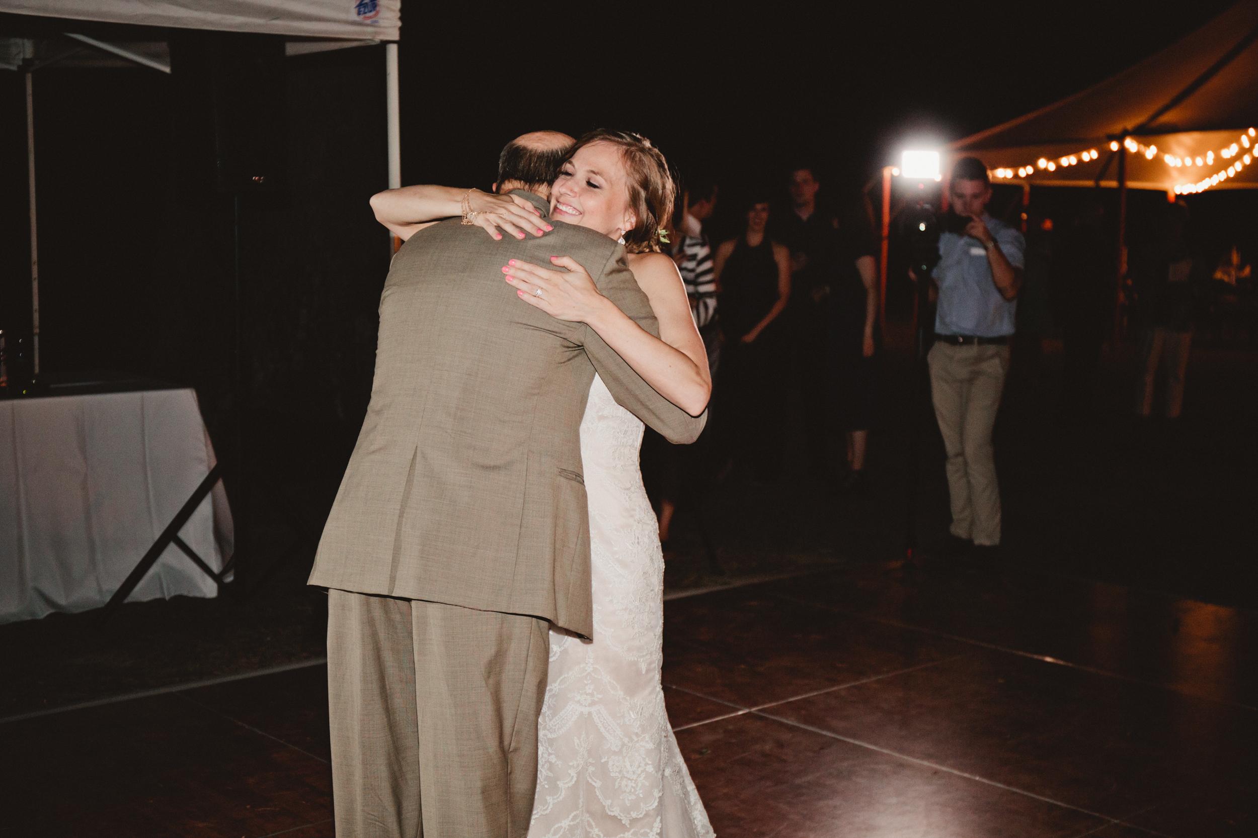 Maine-Wedding-Photographer-1128.jpg