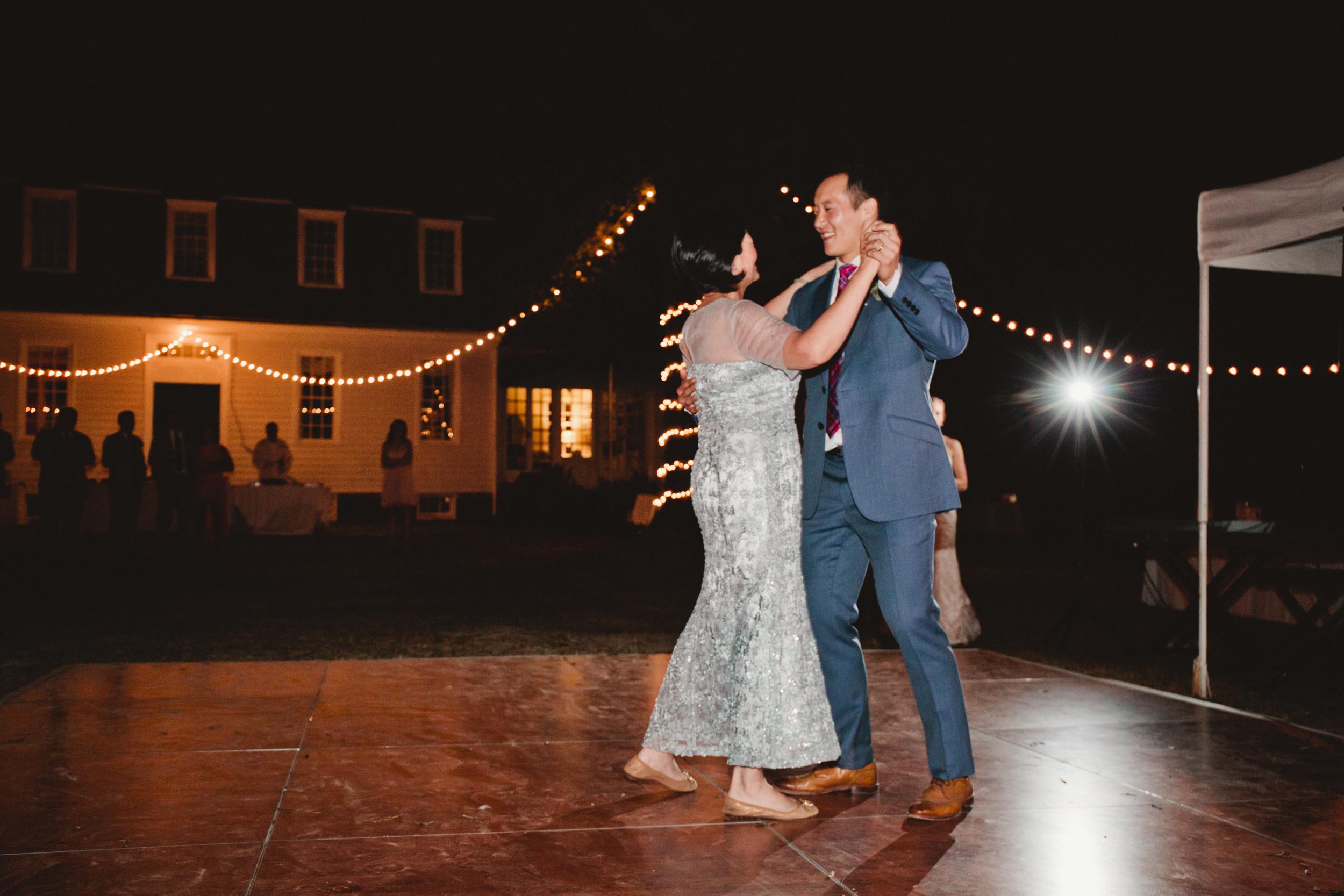 Maine-Wedding-Photographer-1129.jpg