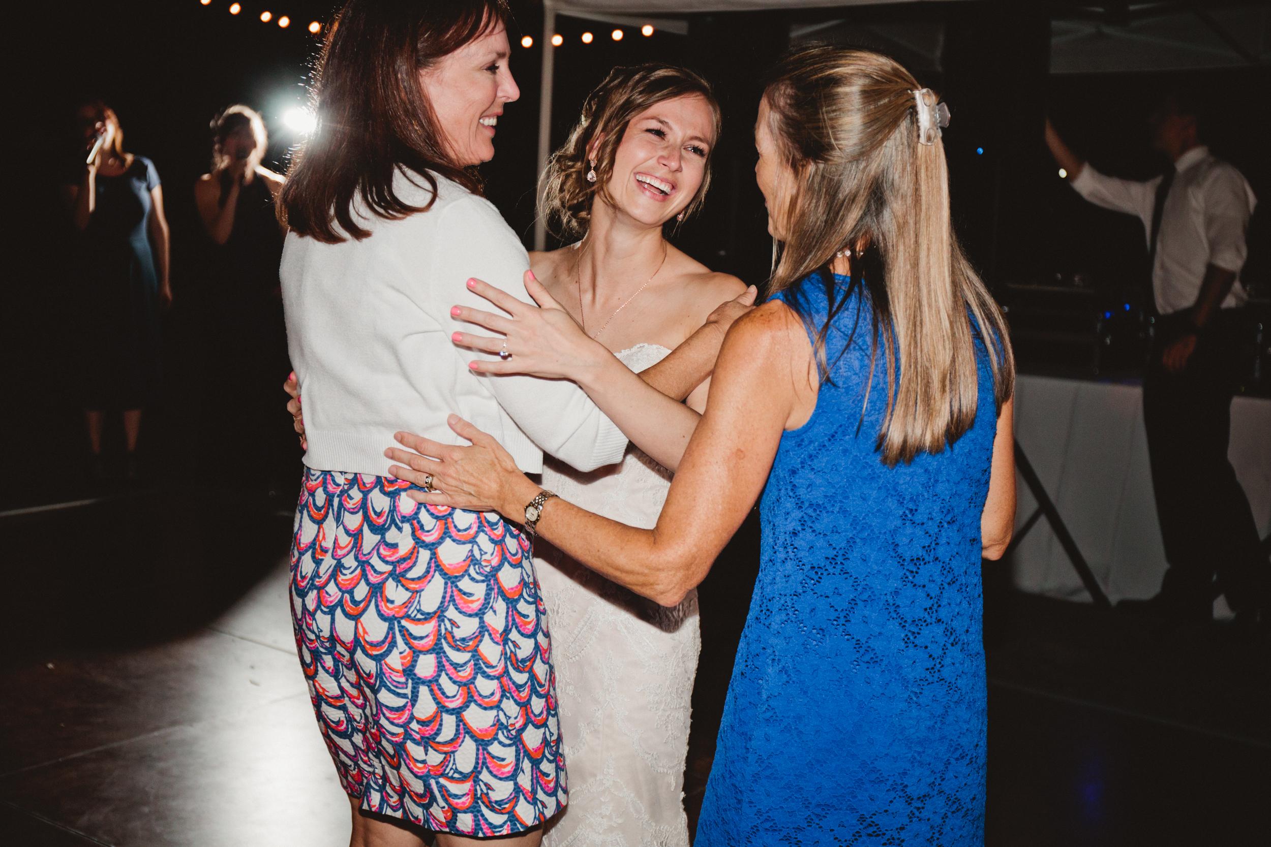 Maine-Wedding-Photographer-1133.jpg