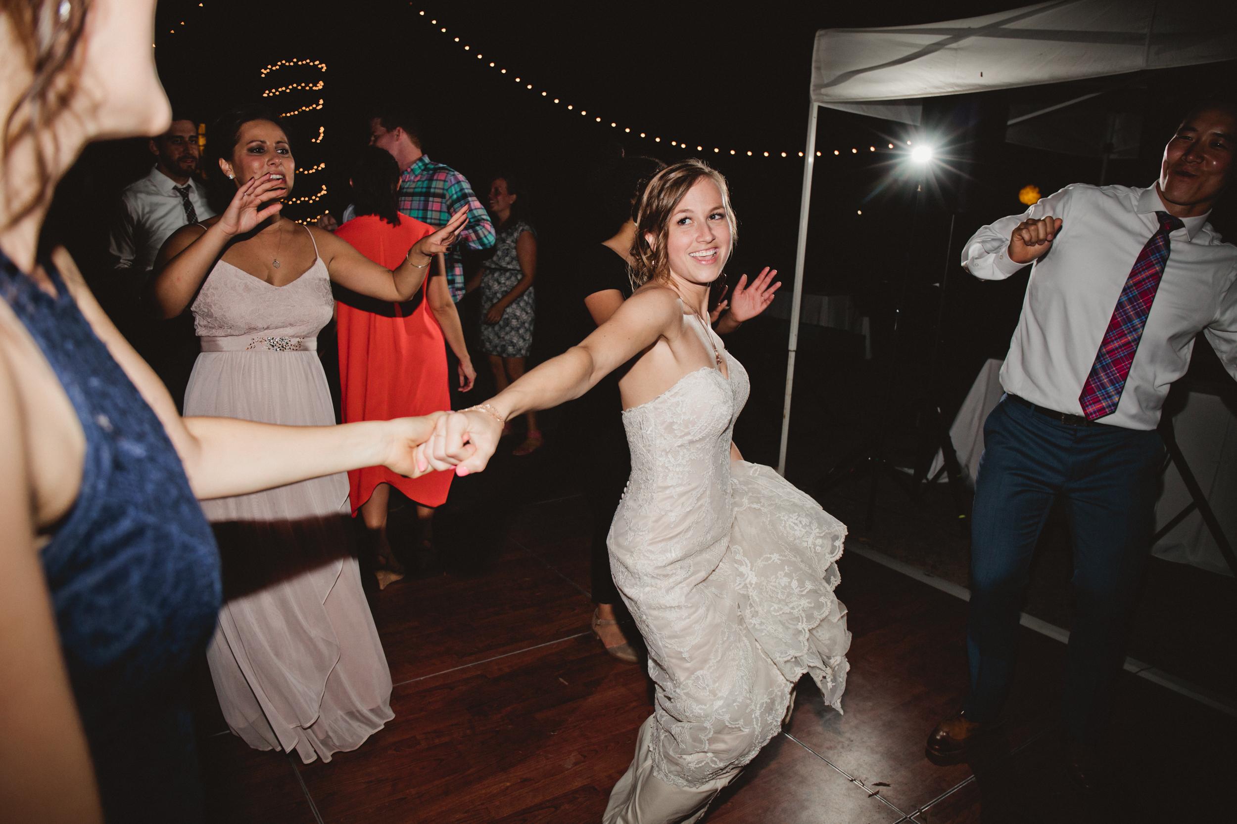 Maine-Wedding-Photographer-1138.jpg