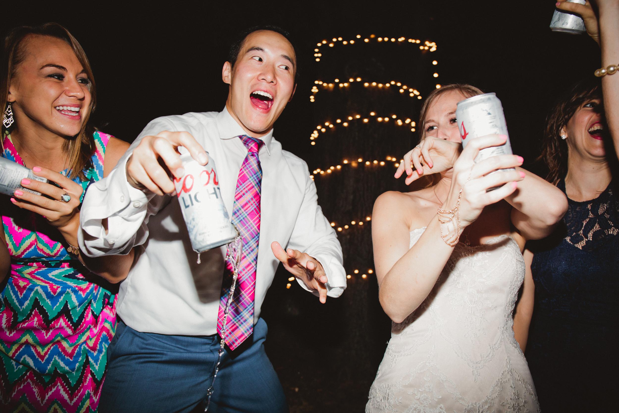 Maine-Wedding-Photographer-1148.jpg