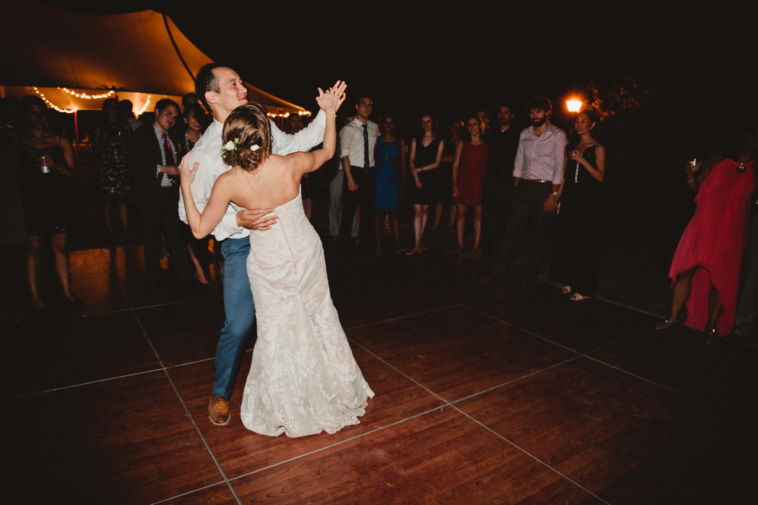 Maine-Wedding-Photographer-1152.jpg