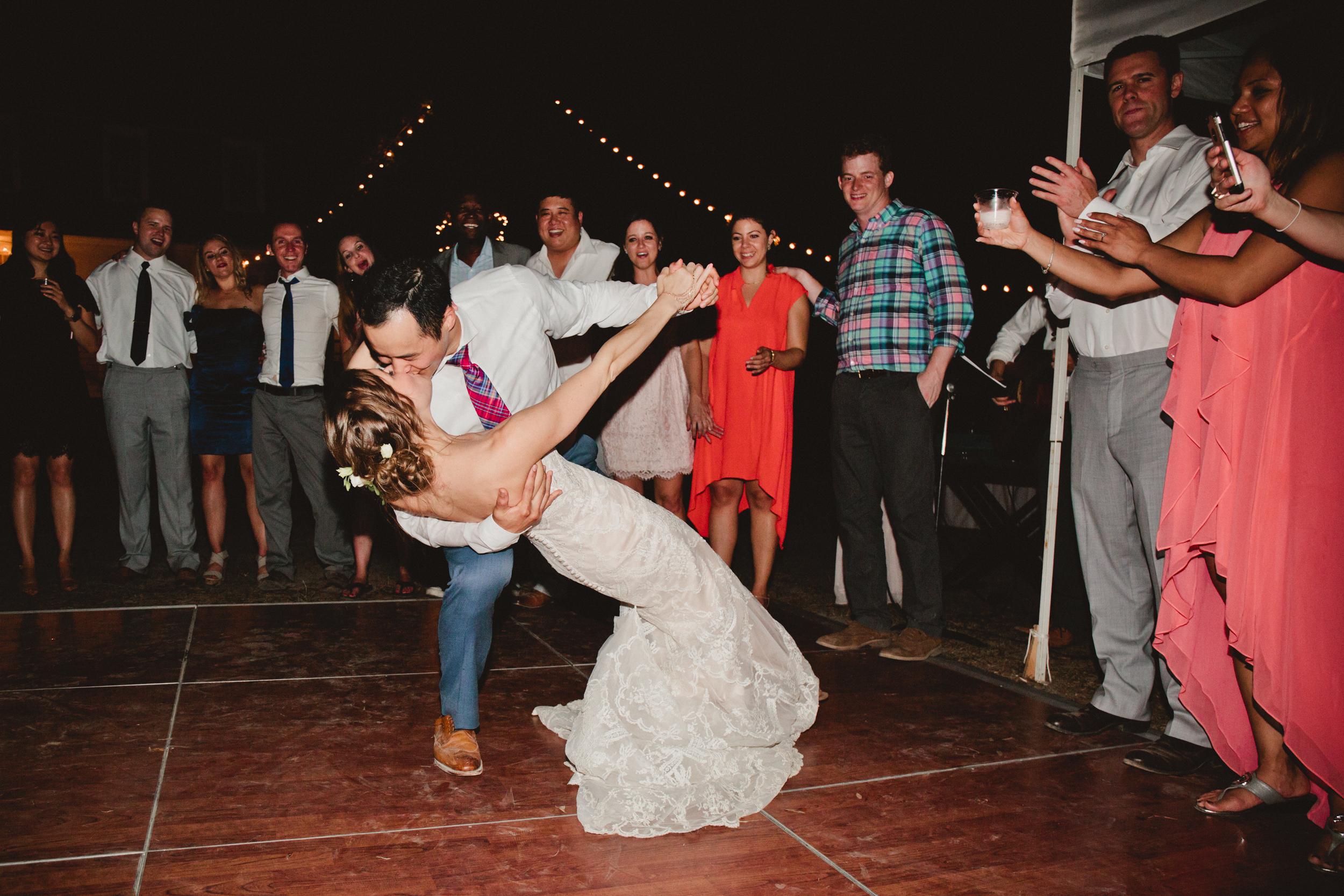 Maine-Wedding-Photographer-1156.jpg