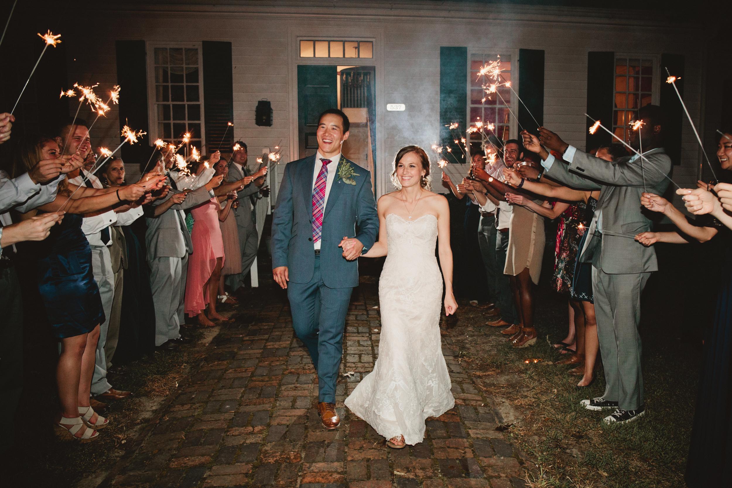 Maine-Wedding-Photographer-1157.jpg