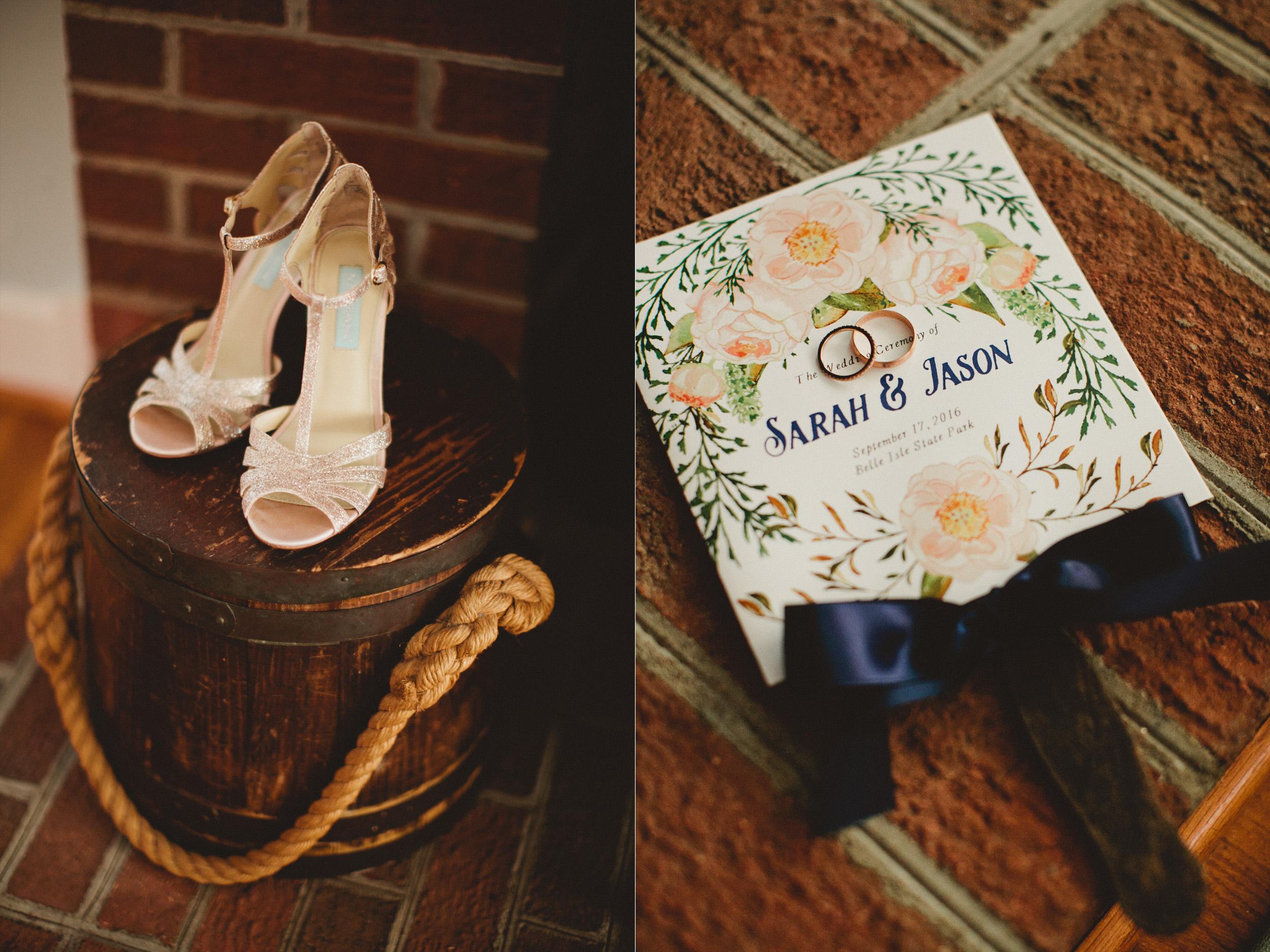 Maine-Wedding-Photographer-917b.jpg