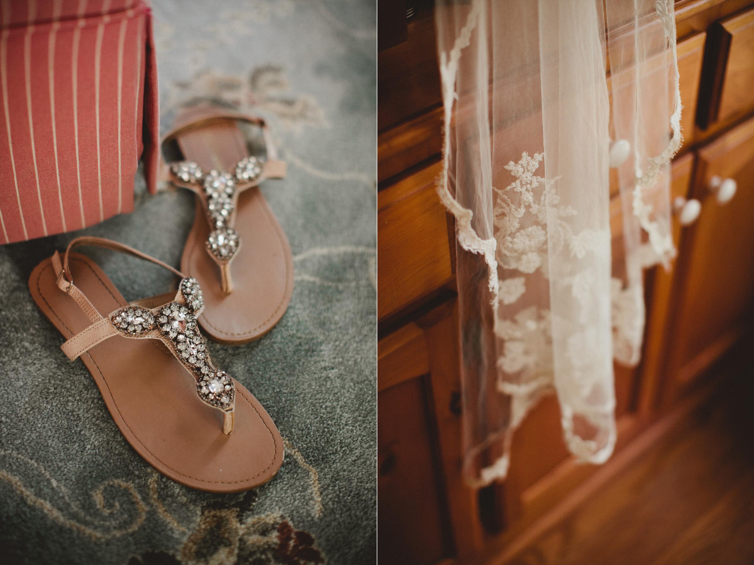 Maine-Wedding-Photographer-917c.jpg