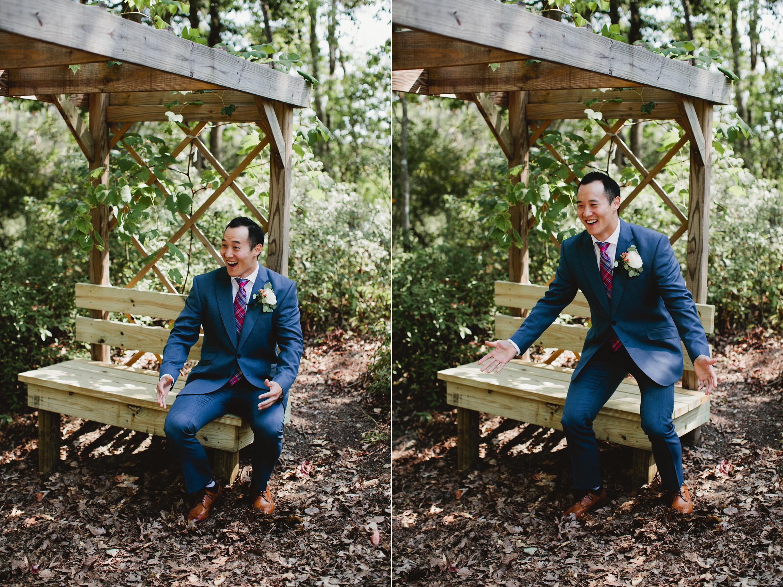 Maine-Wedding-Photographer-917a.jpg