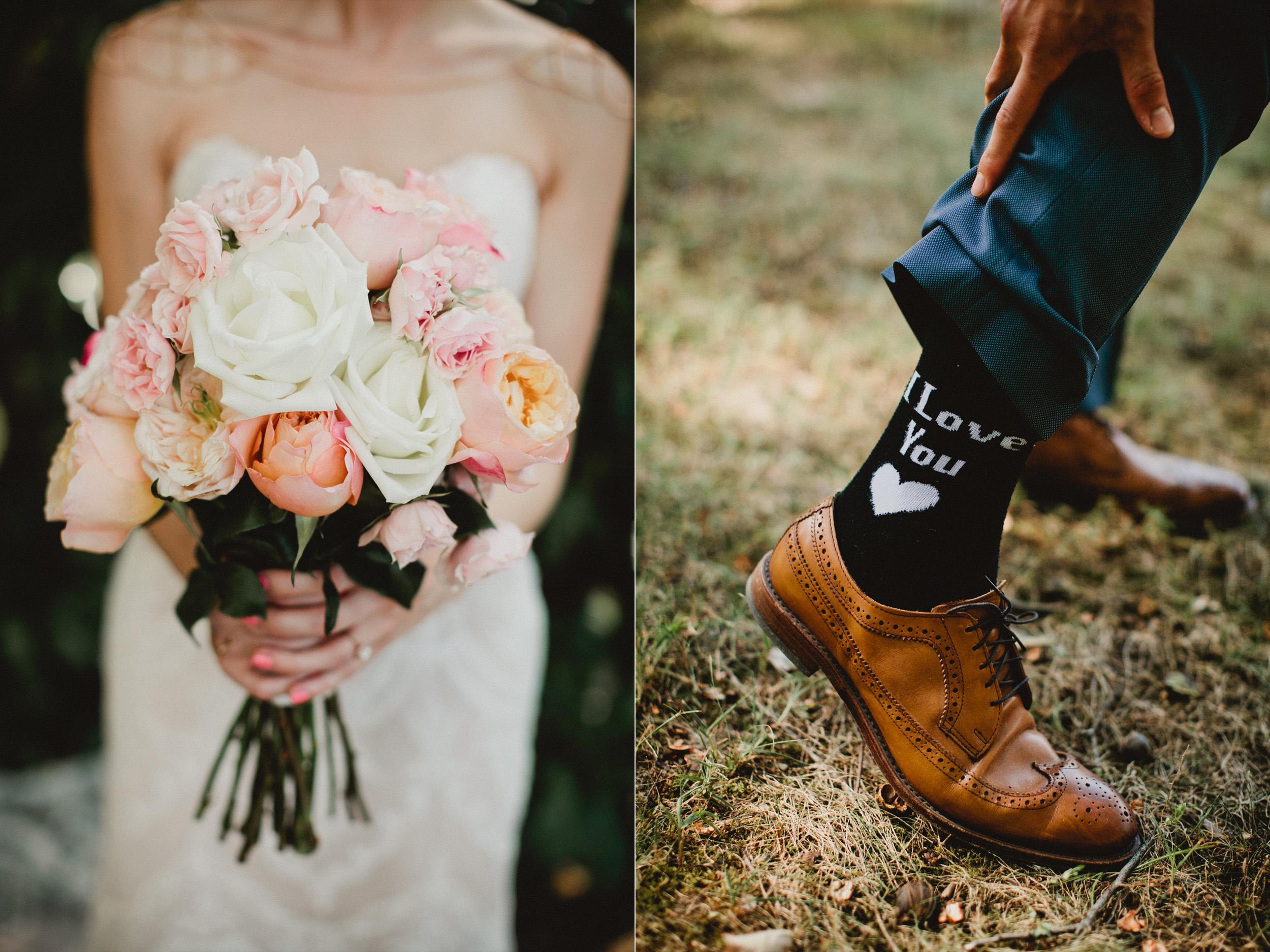 Maine-Wedding-Photographer-917e.jpg