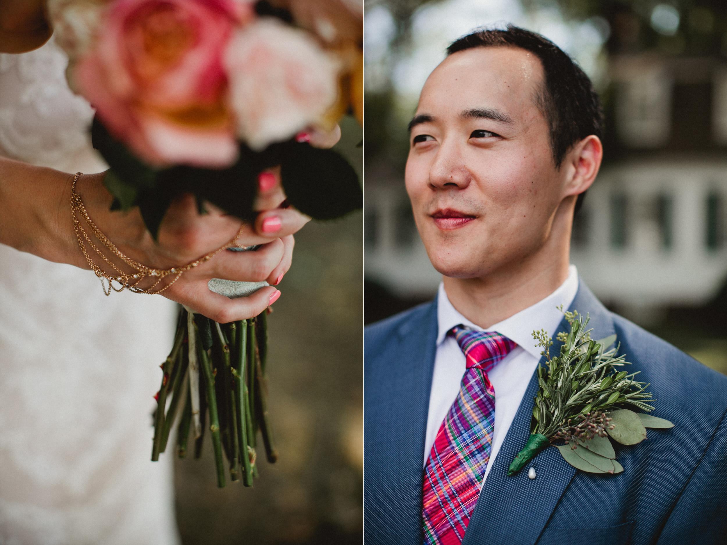 Maine-Wedding-Photographer-917f.jpg