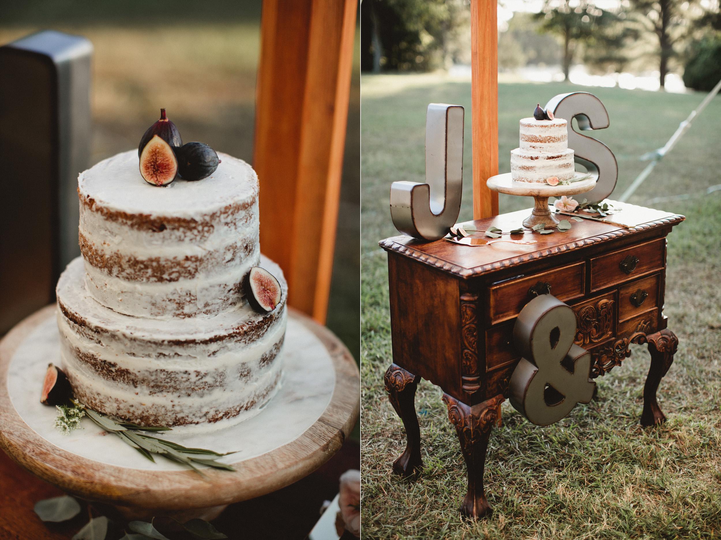 Maine-Wedding-Photographer-917g.jpg