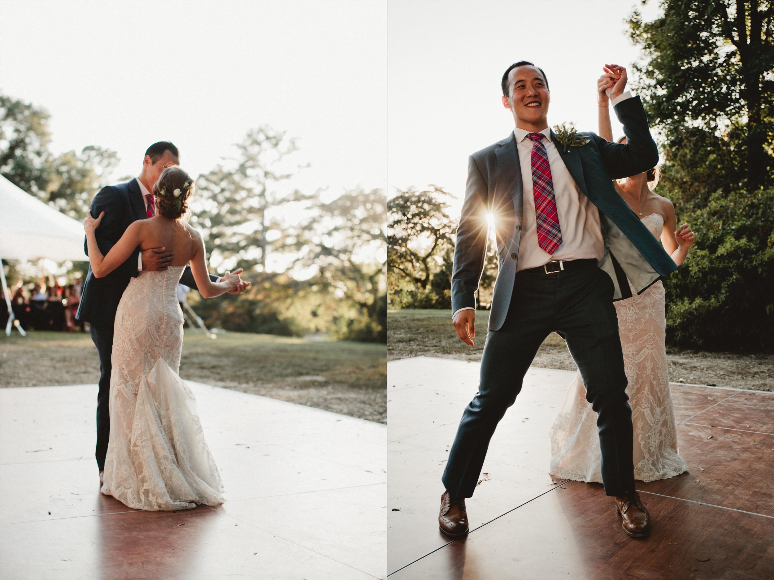 Maine-Wedding-Photographer-917i.jpg