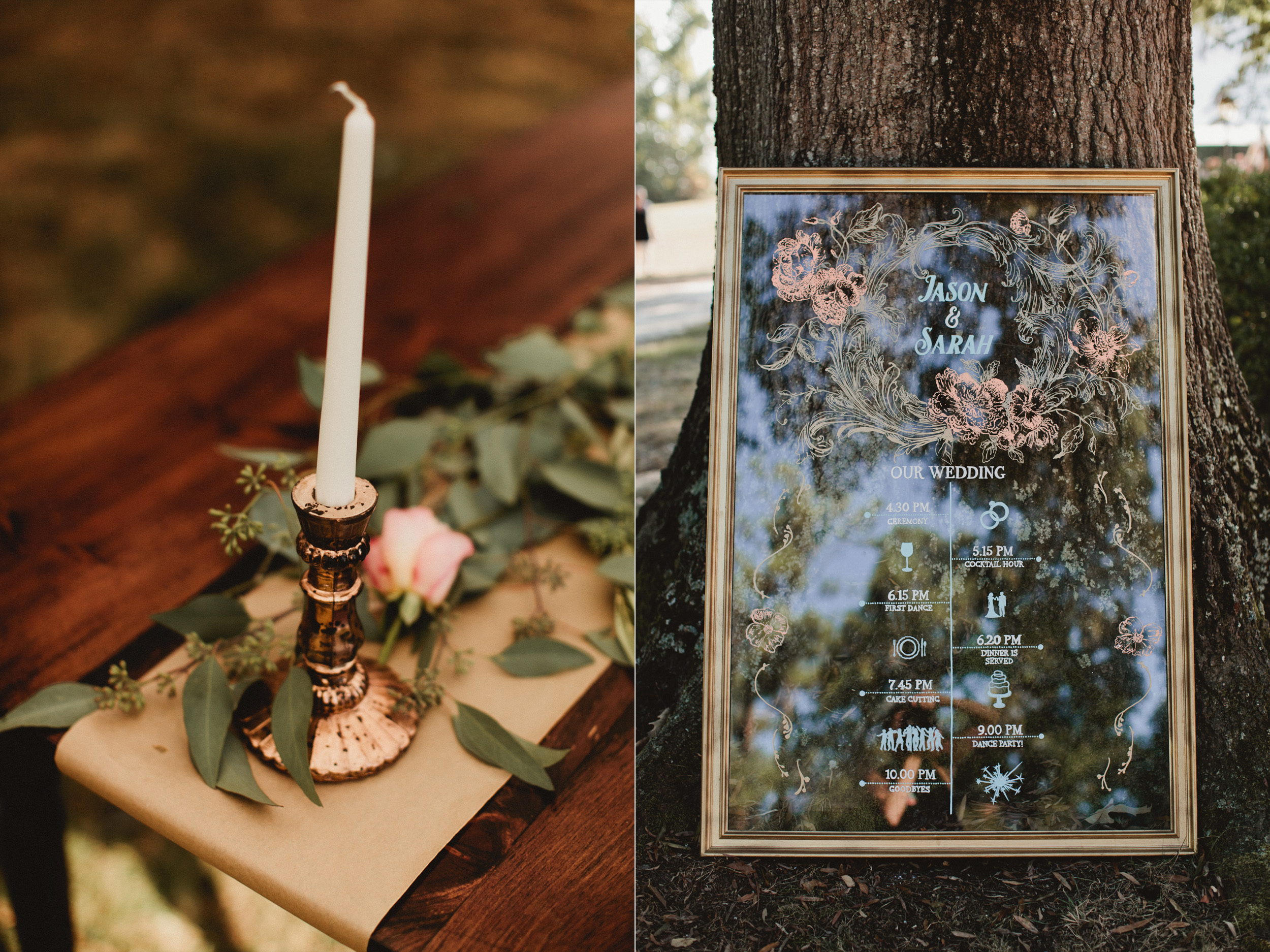 Maine-Wedding-Photographer-917k.jpg